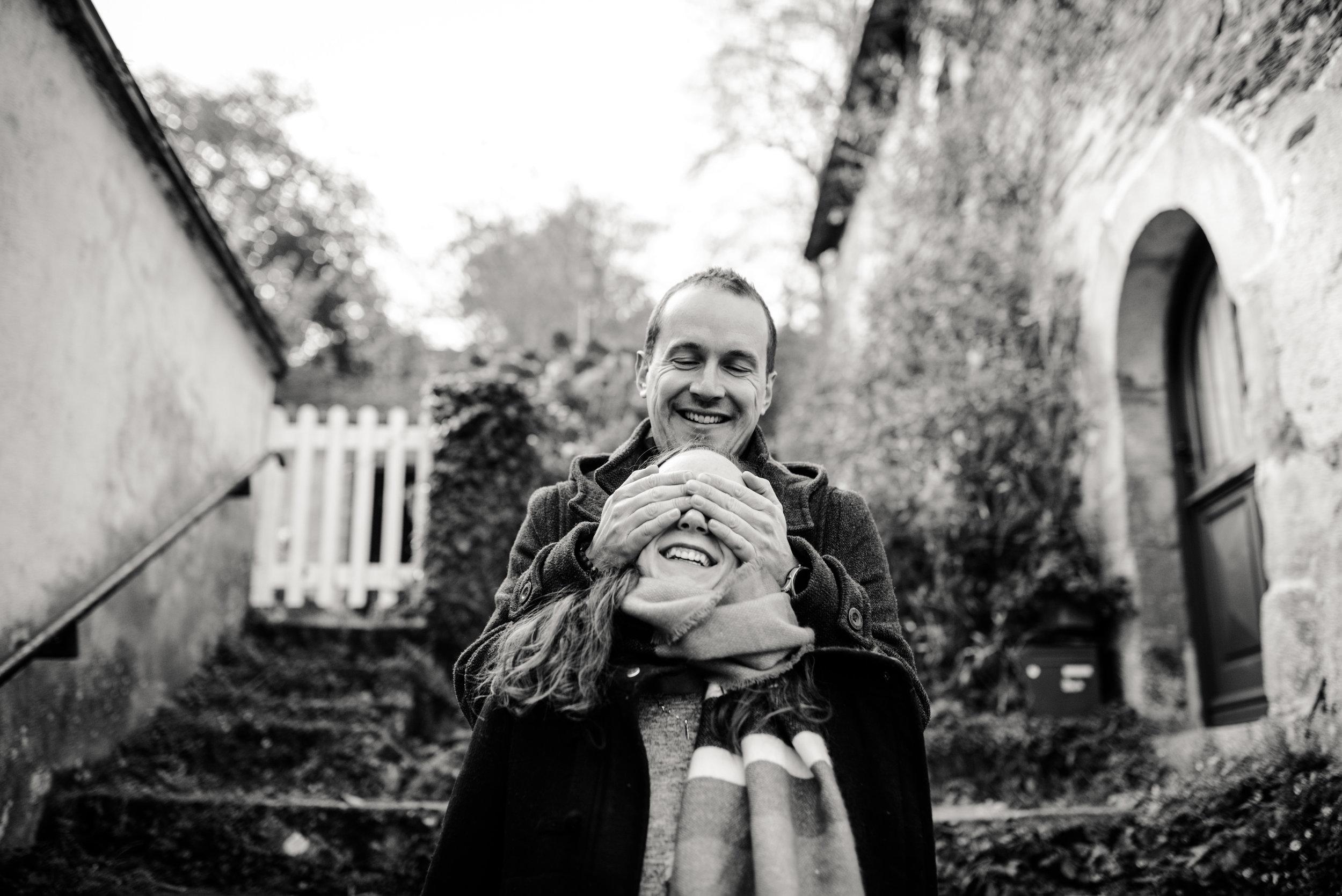 Léa-Fery-photographe-professionnel-lyon-rhone-alpes-portrait-creation-mariage-evenement-evenementiel-famille-4603.jpg