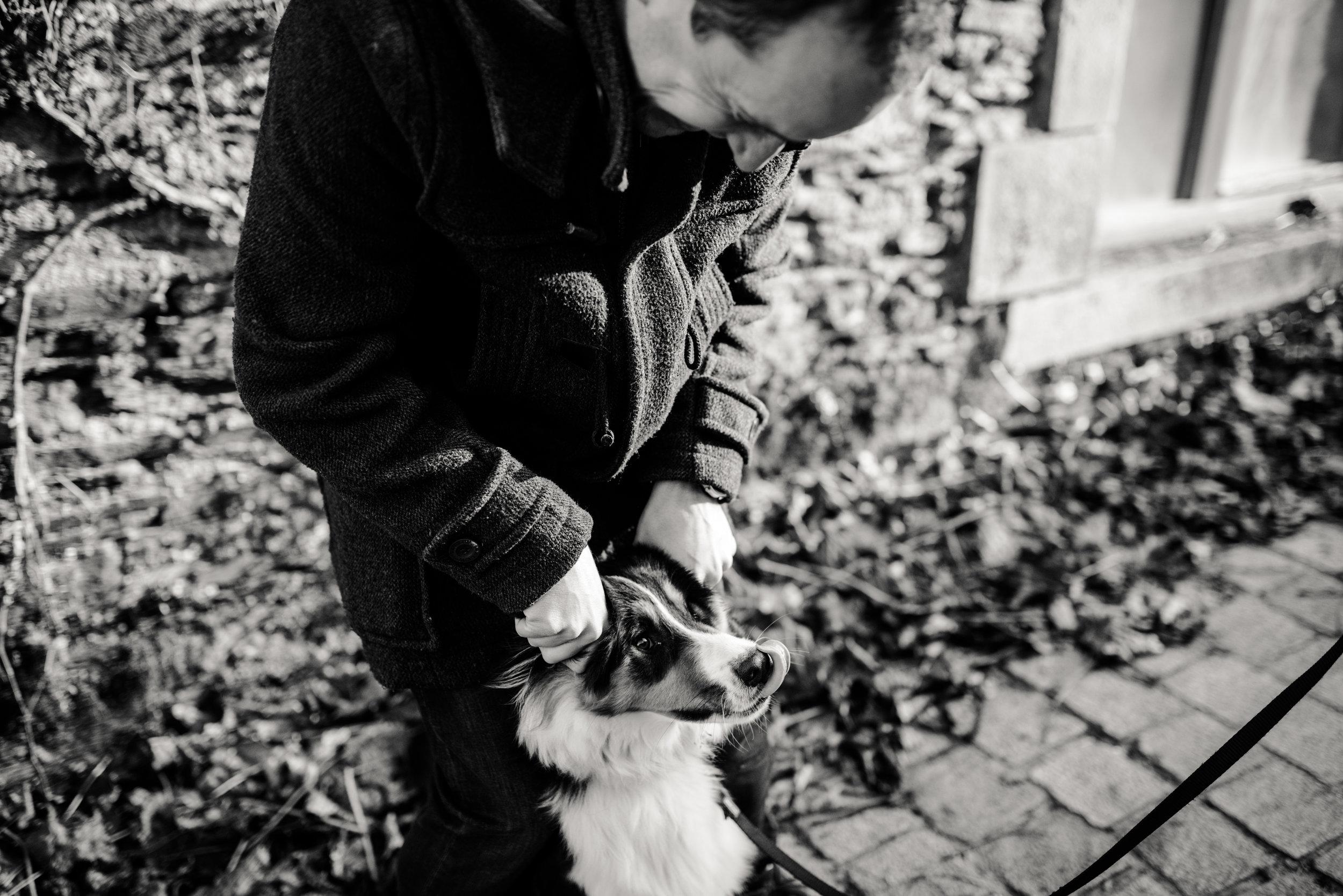 Léa-Fery-photographe-professionnel-lyon-rhone-alpes-portrait-creation-mariage-evenement-evenementiel-famille-4616.jpg