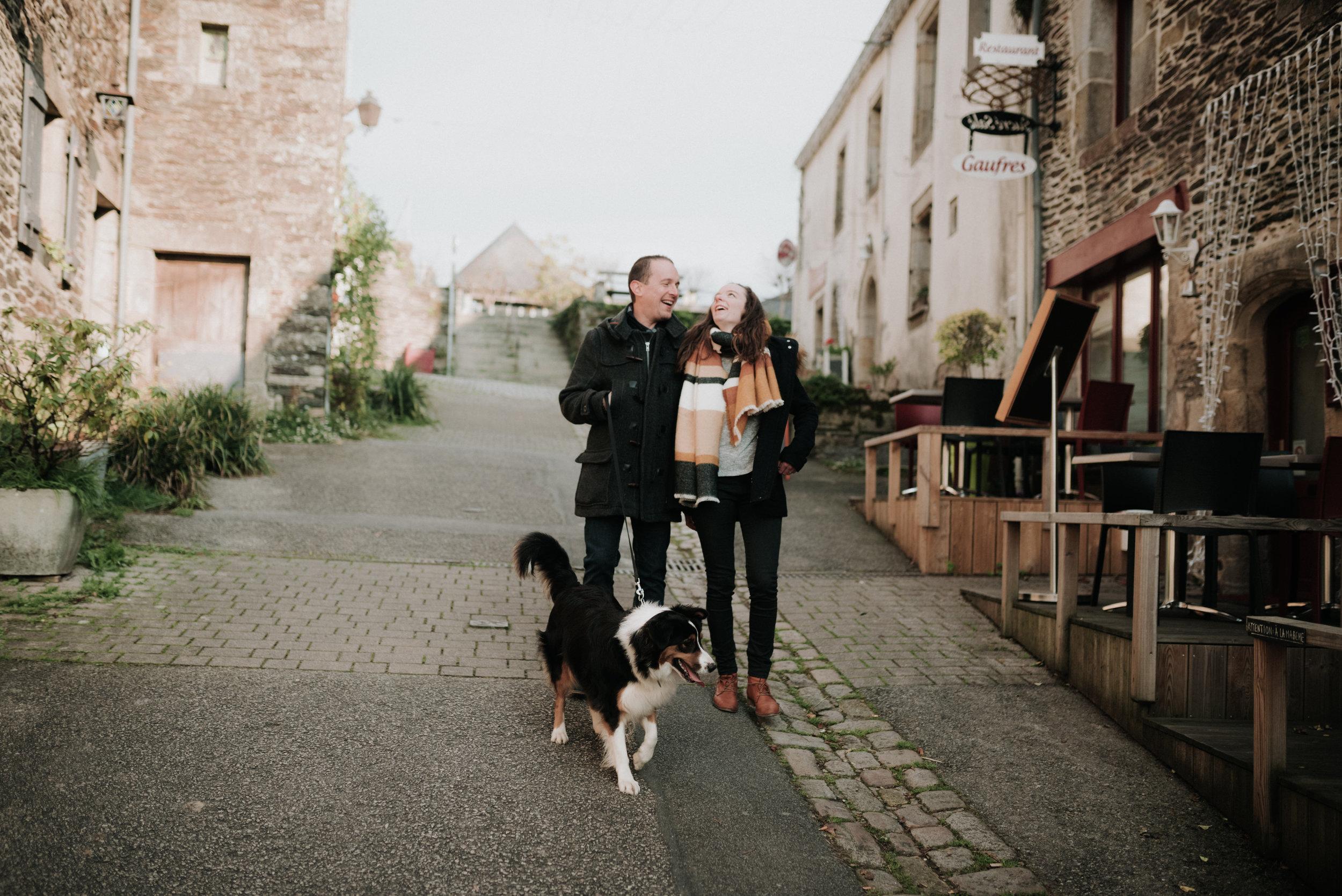 Léa-Fery-photographe-professionnel-lyon-rhone-alpes-portrait-creation-mariage-evenement-evenementiel-famille-4665.jpg