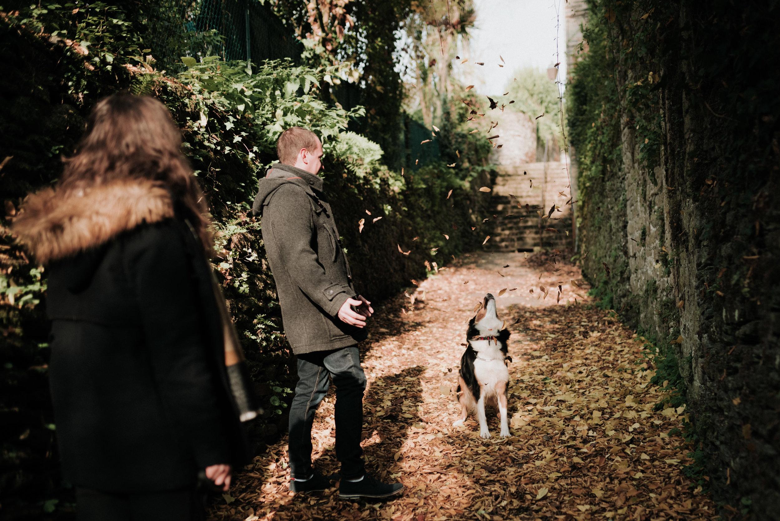 Léa-Fery-photographe-professionnel-lyon-rhone-alpes-portrait-creation-mariage-evenement-evenementiel-famille-4703.jpg