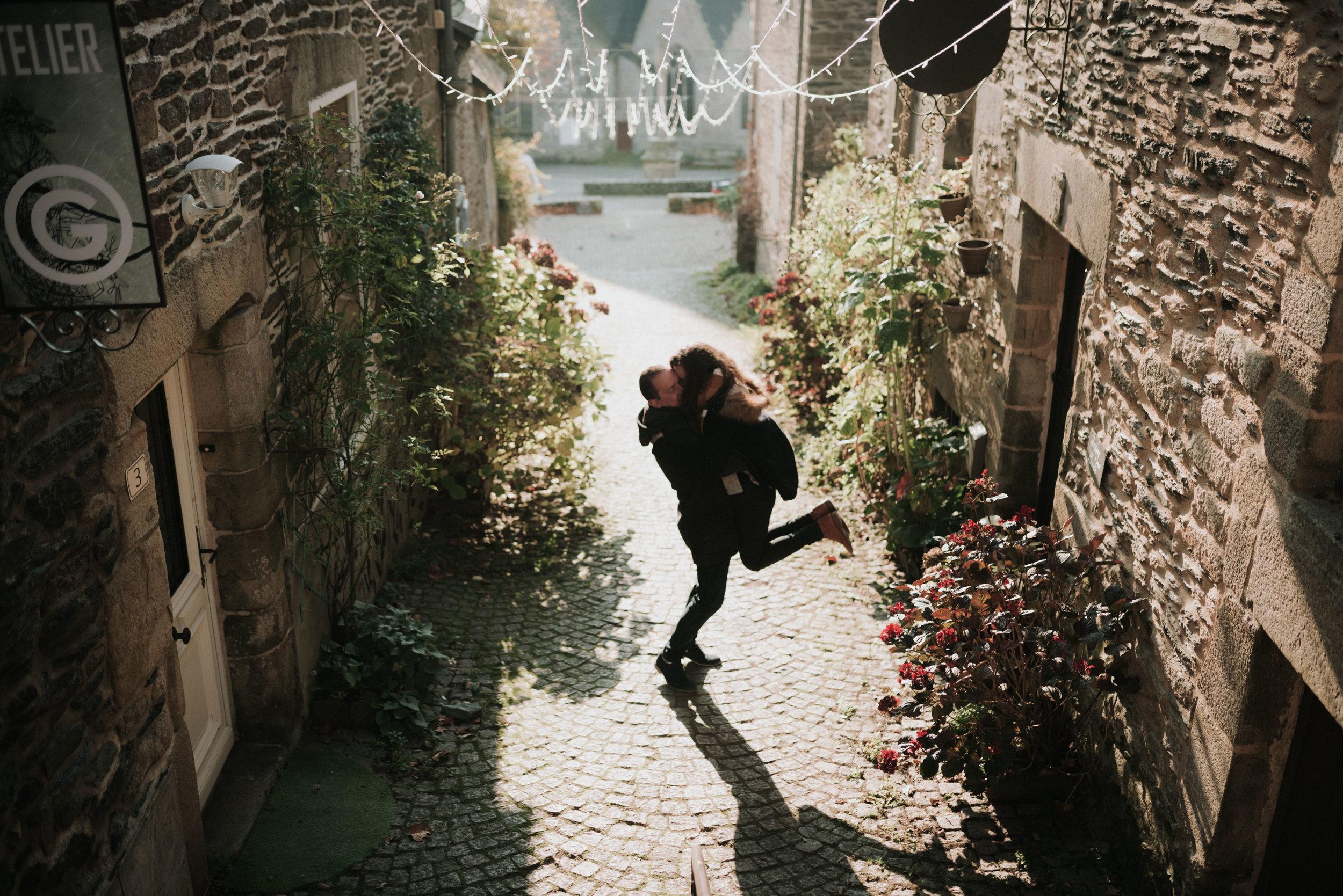 Léa-Fery-photographe-professionnel-lyon-rhone-alpes-portrait-creation-mariage-evenement-evenementiel-famille-4711.jpg