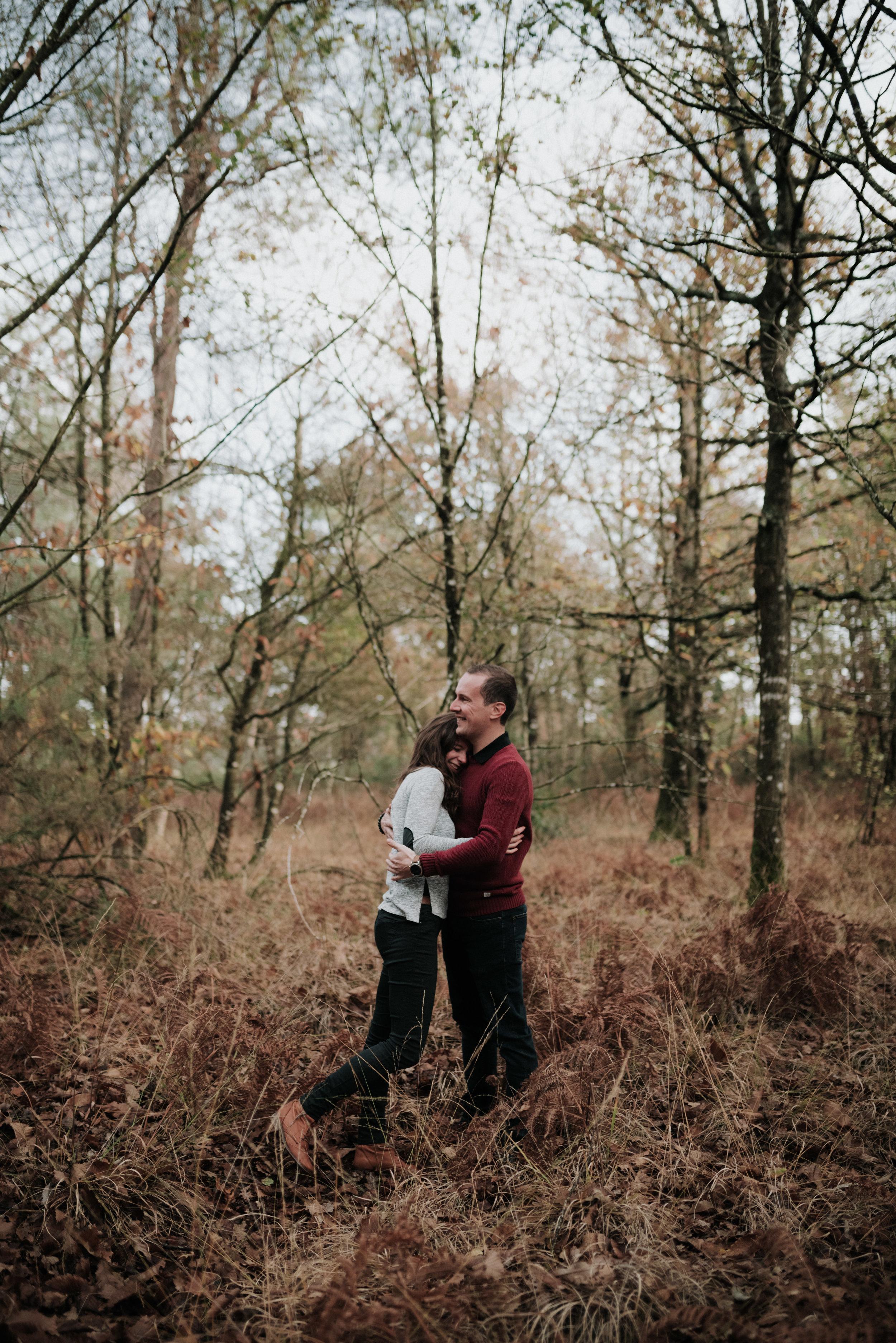 Léa-Fery-photographe-professionnel-lyon-rhone-alpes-portrait-creation-mariage-evenement-evenementiel-famille-4778.jpg