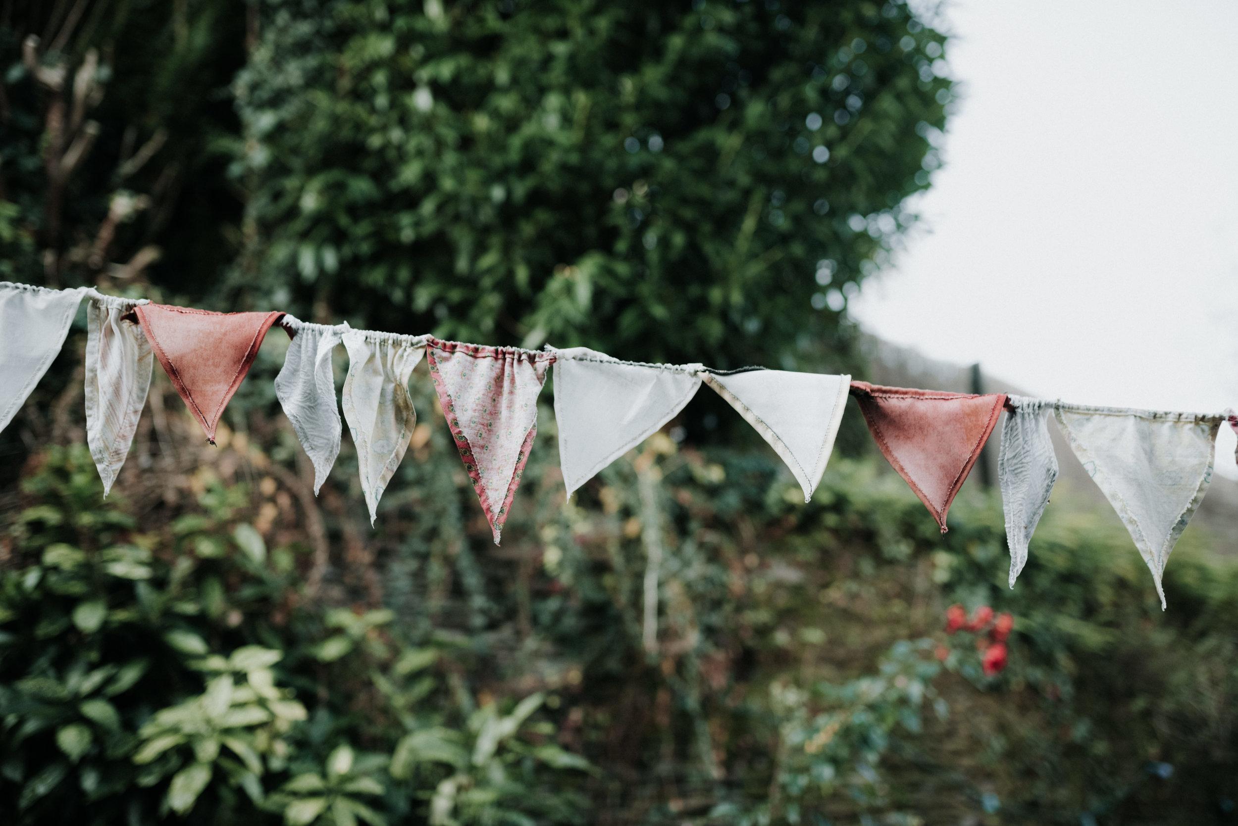 Léa-Fery-photographe-professionnel-lyon-rhone-alpes-portrait-creation-mariage-evenement-evenementiel-famille-4630.jpg