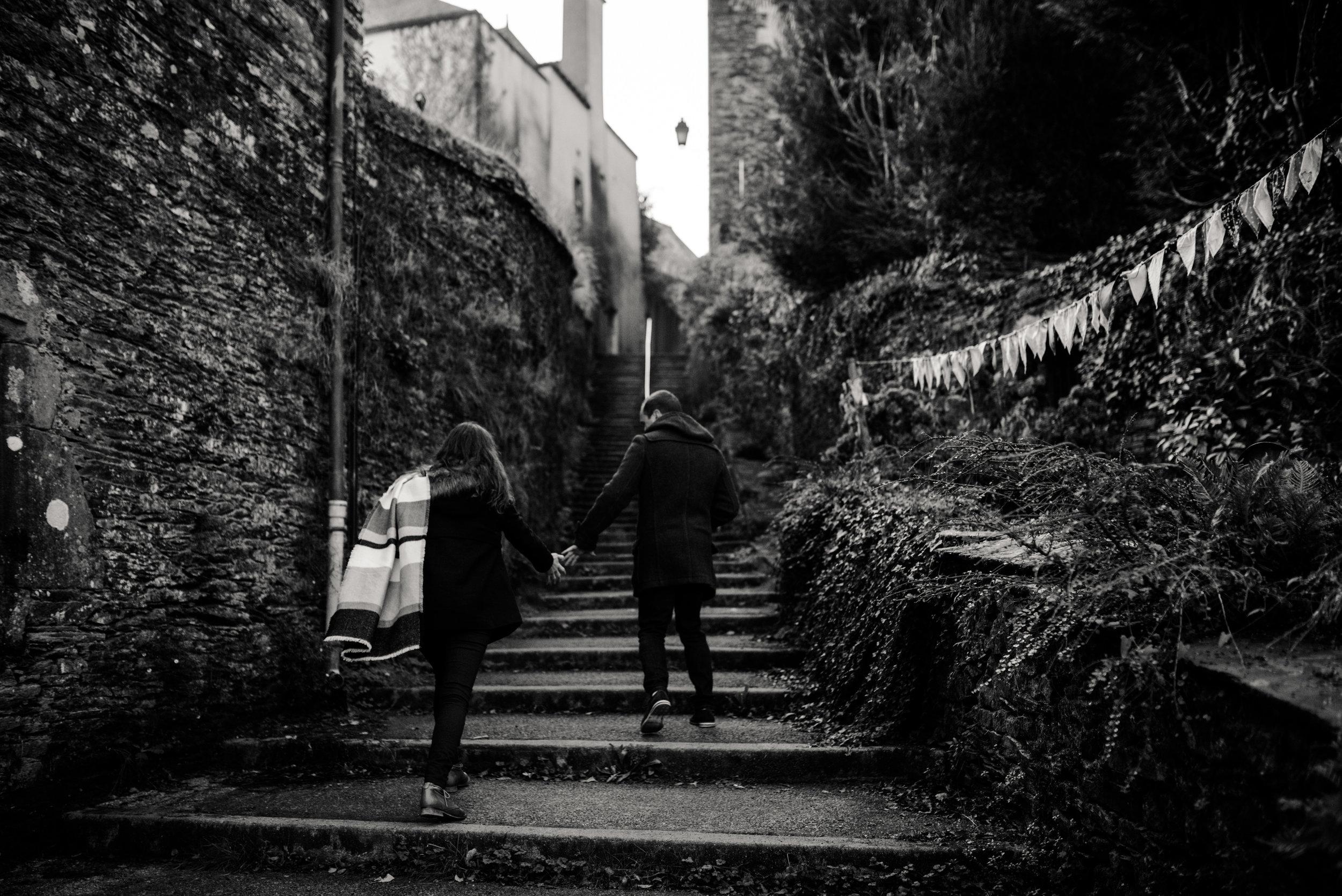Léa-Fery-photographe-professionnel-lyon-rhone-alpes-portrait-creation-mariage-evenement-evenementiel-famille-4627.jpg