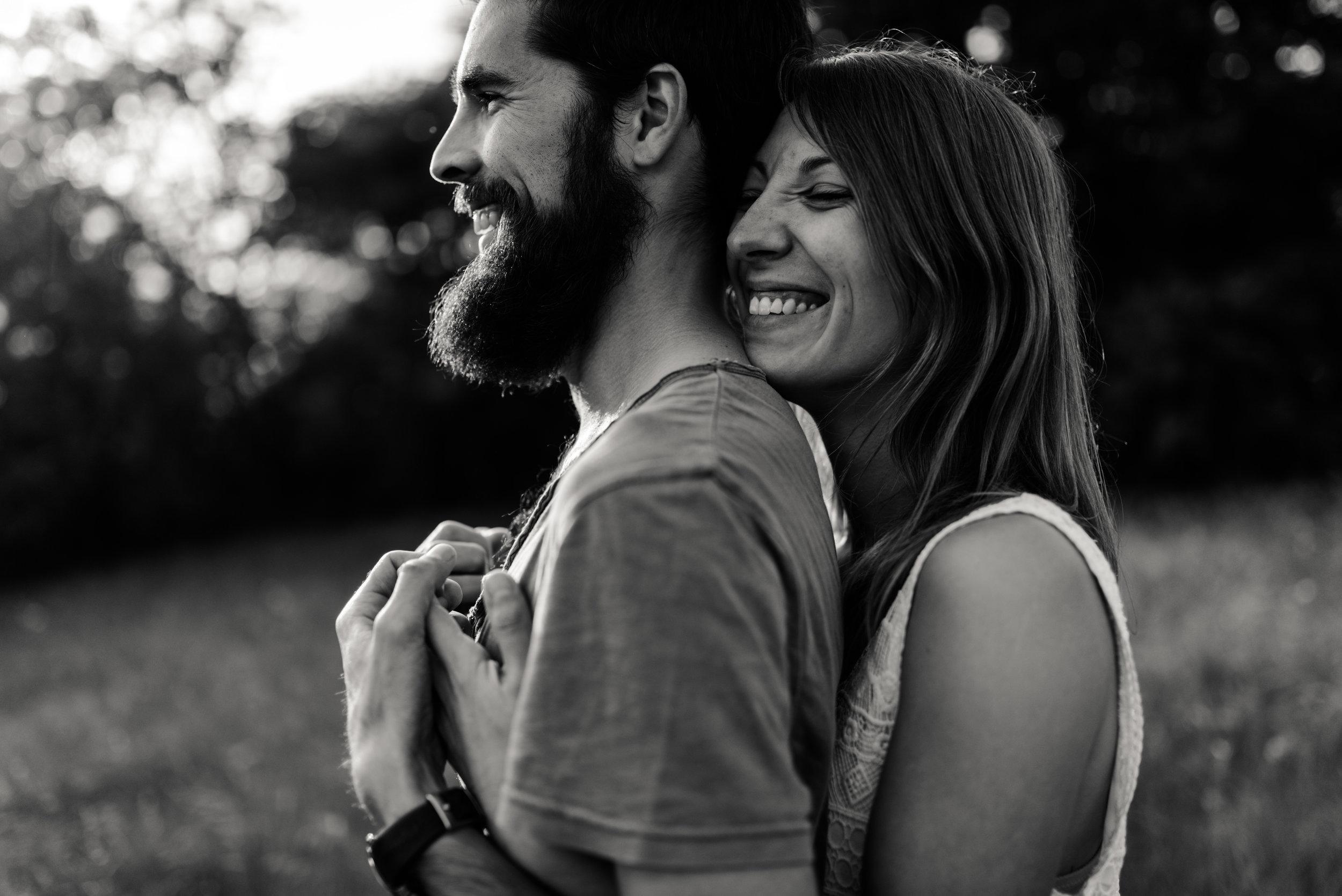 Léa-Fery-photographe-professionnel-lyon-rhone-alpes-portrait-creation-mariage-evenement-evenementiel-famille-0584.jpg