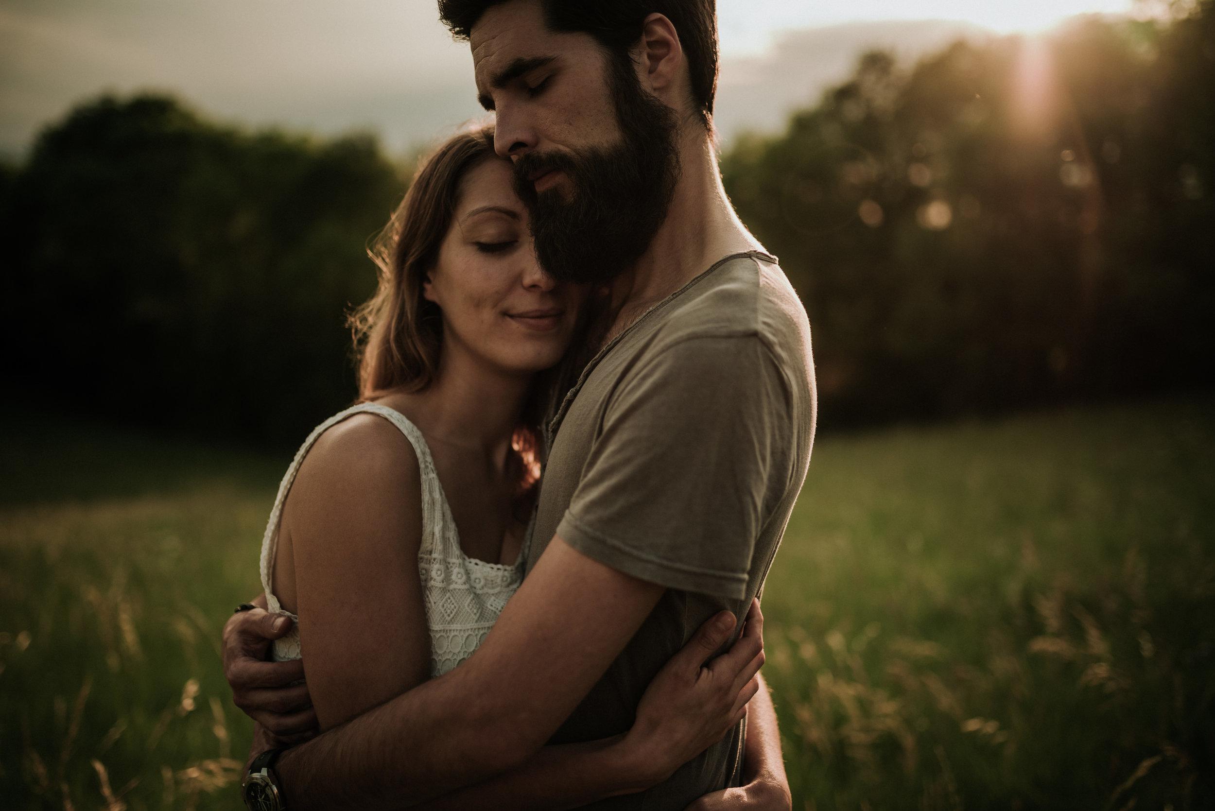 Léa-Fery-photographe-professionnel-lyon-rhone-alpes-portrait-creation-mariage-evenement-evenementiel-famille-0670.jpg