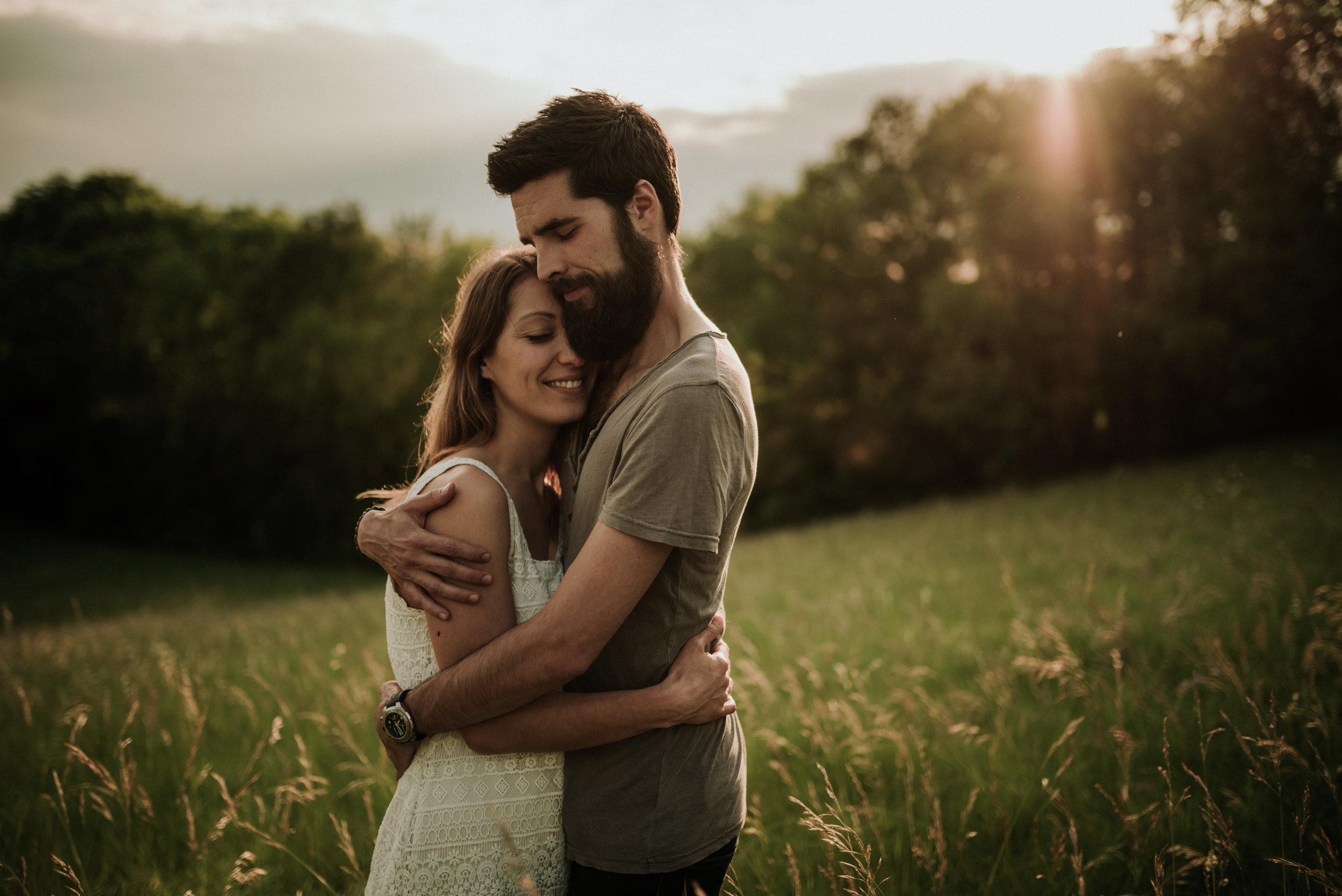 Léa-Fery-photographe-professionnel-lyon-rhone-alpes-portrait-creation-mariage-evenement-evenementiel-famille-0674.jpg