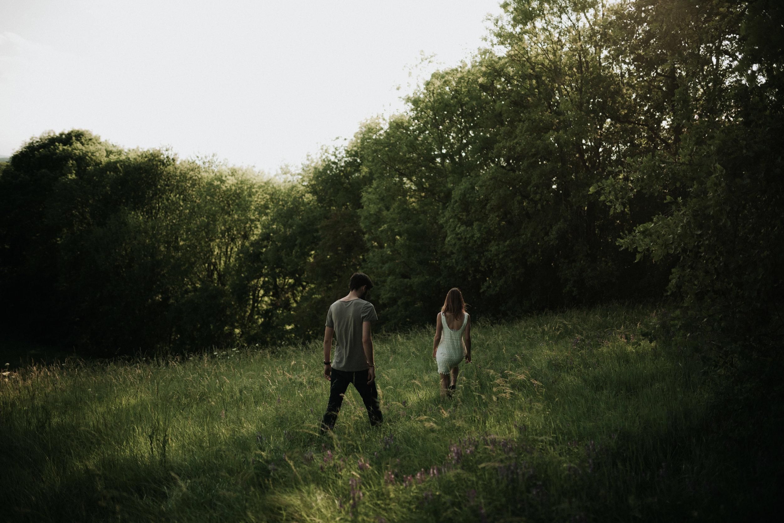 Léa-Fery-photographe-professionnel-lyon-rhone-alpes-portrait-creation-mariage-evenement-evenementiel-famille-0349.jpg