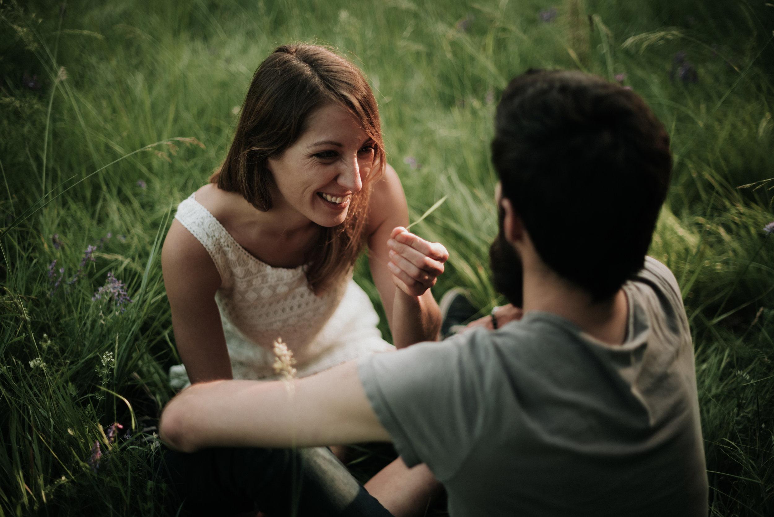 Léa-Fery-photographe-professionnel-lyon-rhone-alpes-portrait-creation-mariage-evenement-evenementiel-famille-0413.jpg