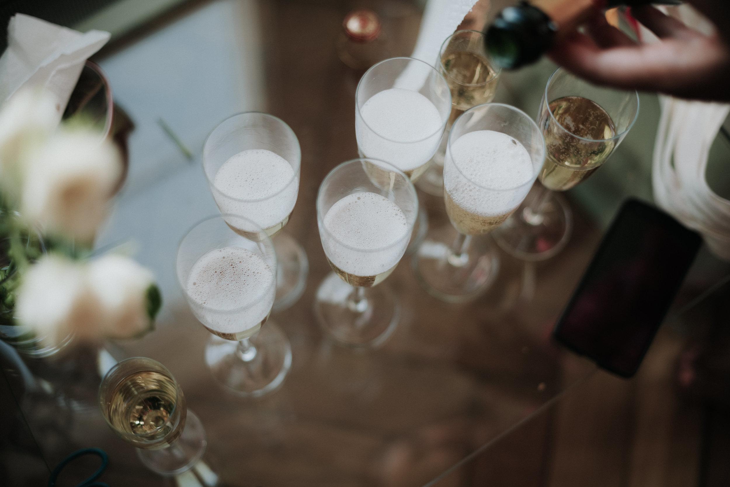 Léa-Fery-photographe-professionnel-lyon-rhone-alpes-portrait-creation-mariage-evenement-evenementiel-famille-7865.jpg