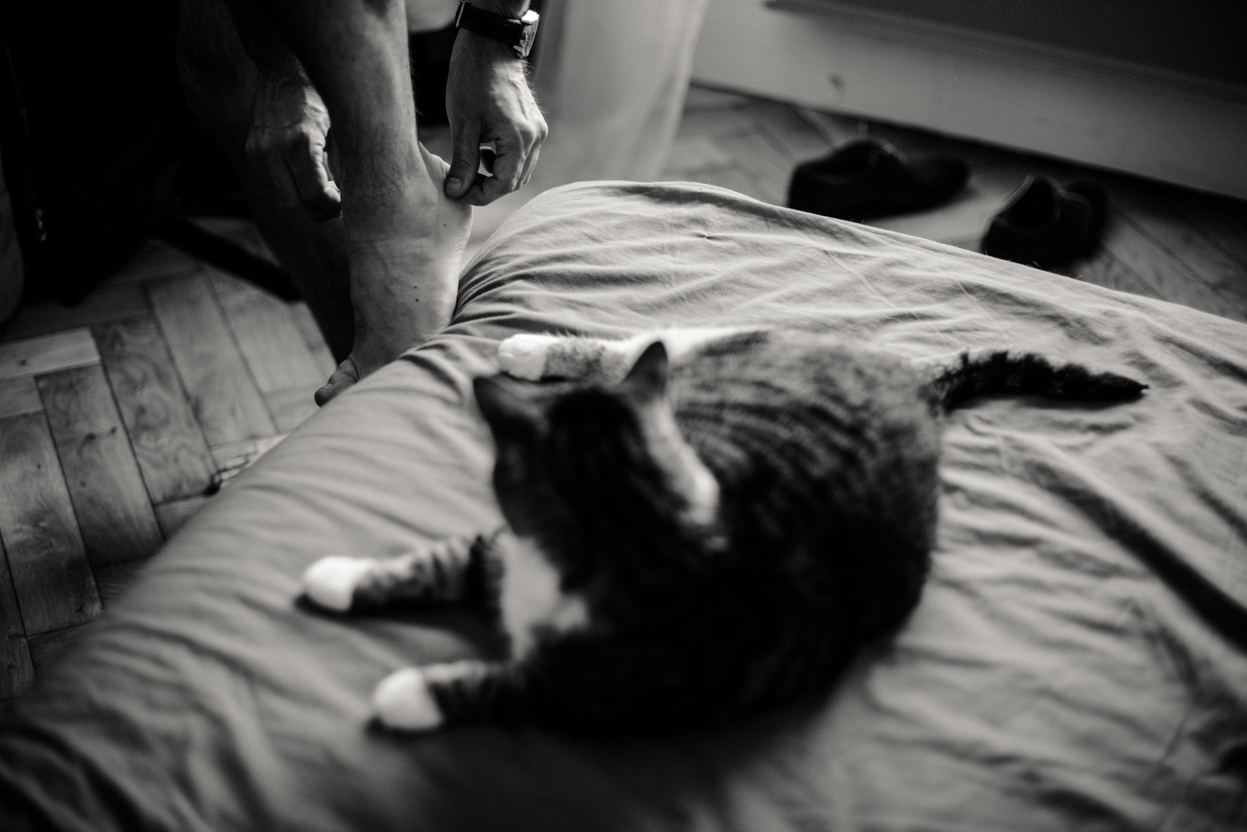 Léa-Fery-photographe-professionnel-lyon-rhone-alpes-portrait-creation-mariage-evenement-evenementiel-famille-7875.jpg