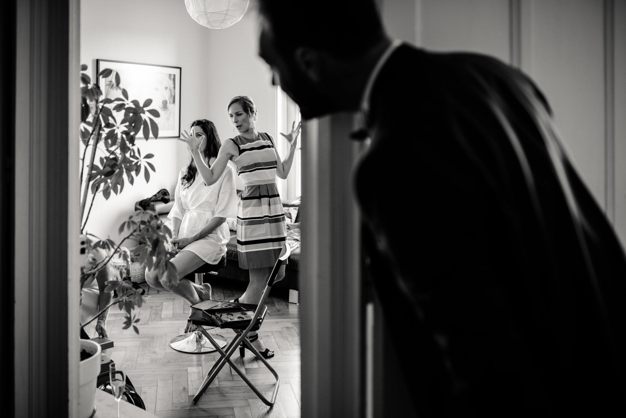 Léa-Fery-photographe-professionnel-lyon-rhone-alpes-portrait-creation-mariage-evenement-evenementiel-famille-7461.jpg