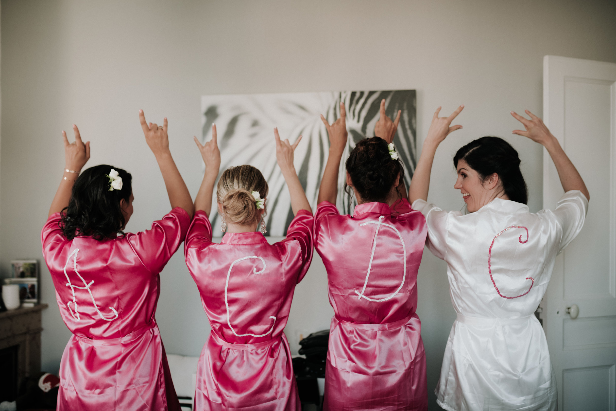 Léa-Fery-photographe-professionnel-lyon-rhone-alpes-portrait-creation-mariage-evenement-evenementiel-famille-7483.jpg