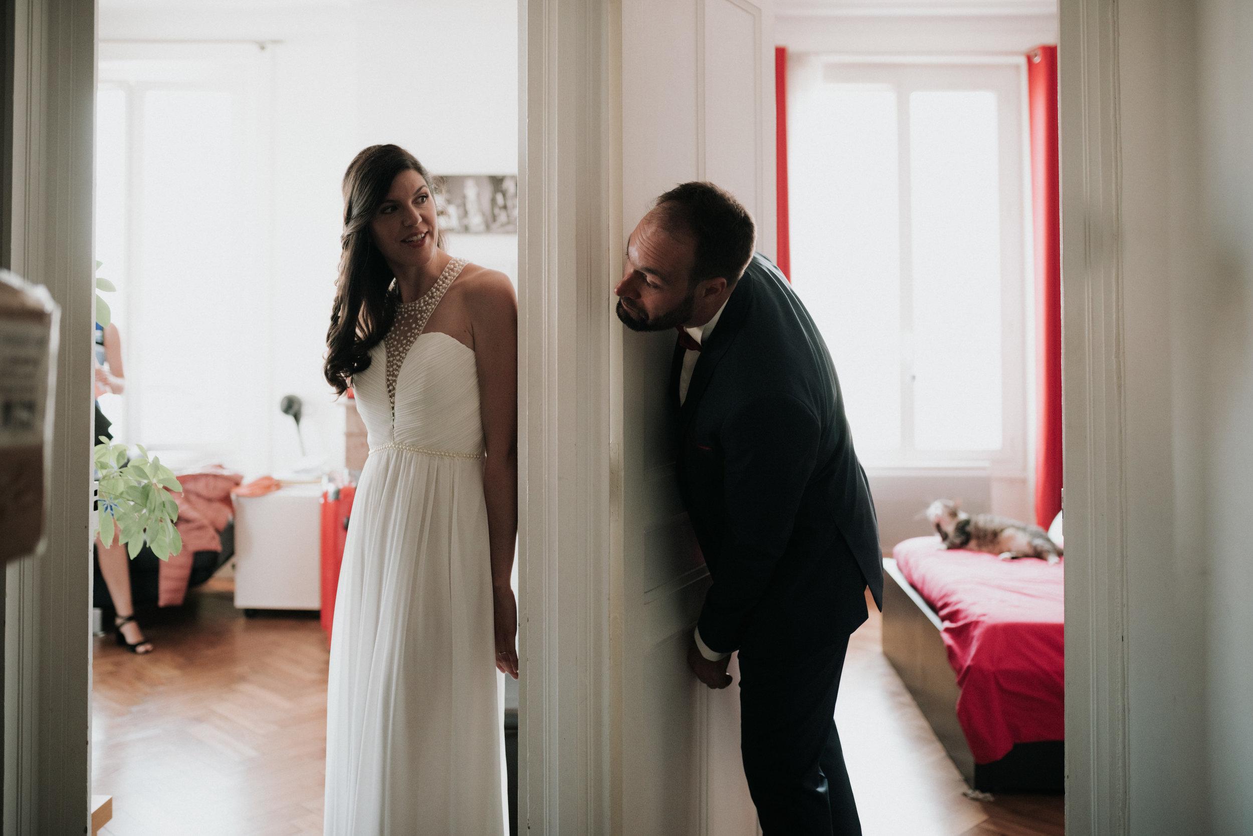 Léa-Fery-photographe-professionnel-lyon-rhone-alpes-portrait-creation-mariage-evenement-evenementiel-famille-7519.jpg