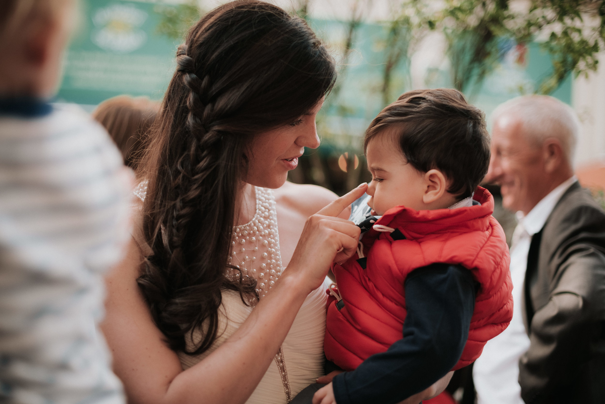 Léa-Fery-photographe-professionnel-lyon-rhone-alpes-portrait-creation-mariage-evenement-evenementiel-famille-7981.jpg