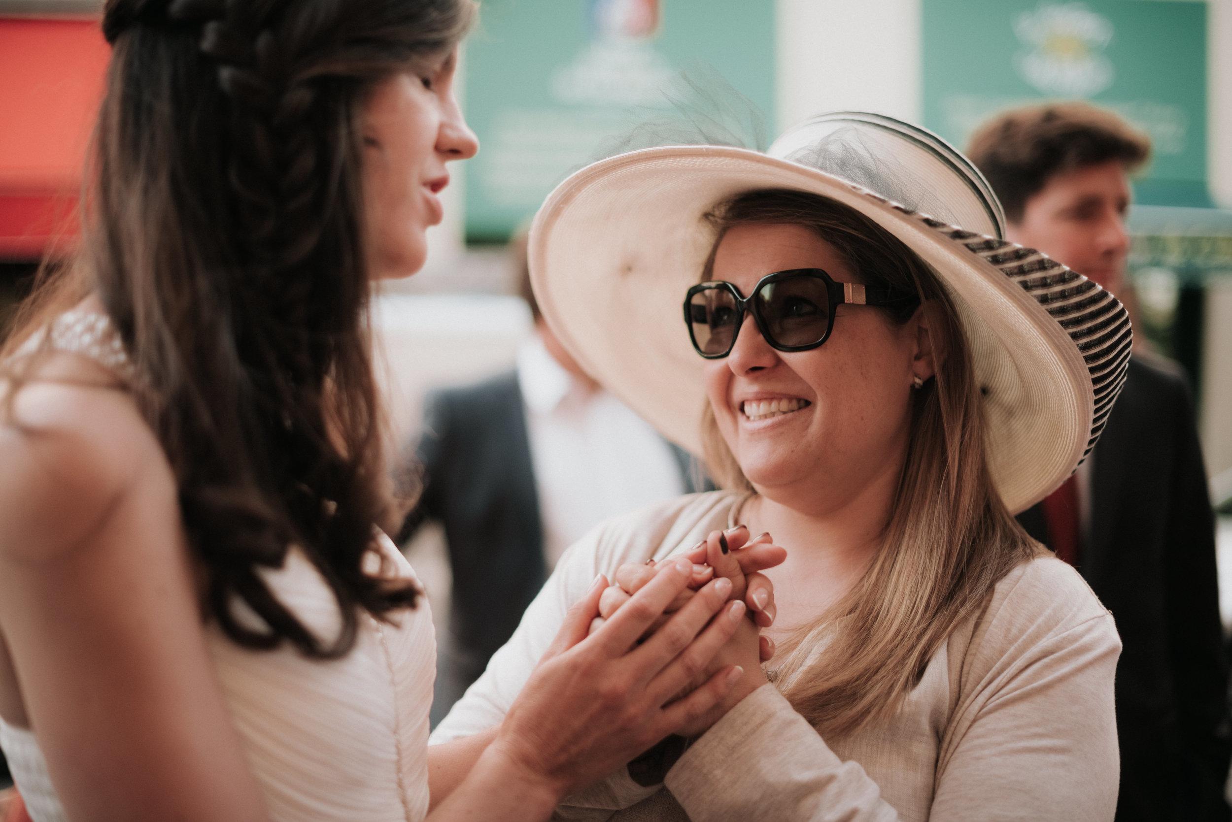 Léa-Fery-photographe-professionnel-lyon-rhone-alpes-portrait-creation-mariage-evenement-evenementiel-famille-7965.jpg