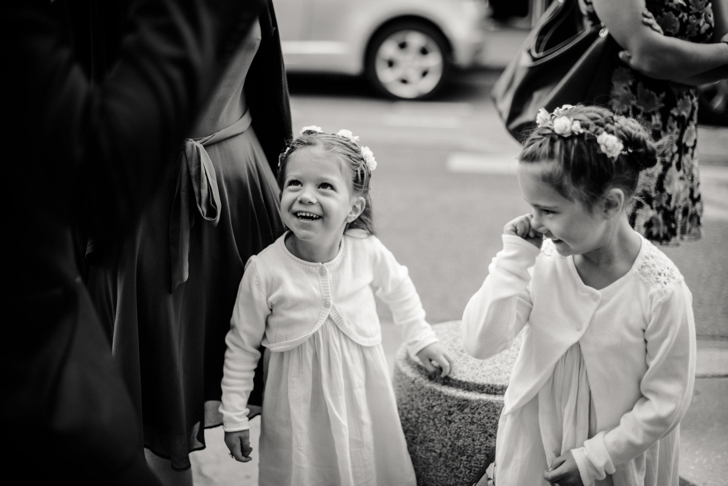 Léa-Fery-photographe-professionnel-lyon-rhone-alpes-portrait-creation-mariage-evenement-evenementiel-famille-7951.jpg