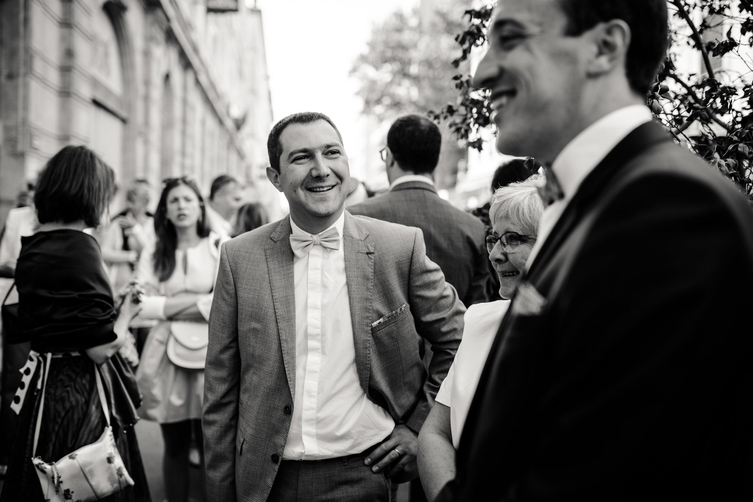 Léa-Fery-photographe-professionnel-lyon-rhone-alpes-portrait-creation-mariage-evenement-evenementiel-famille-7560.jpg