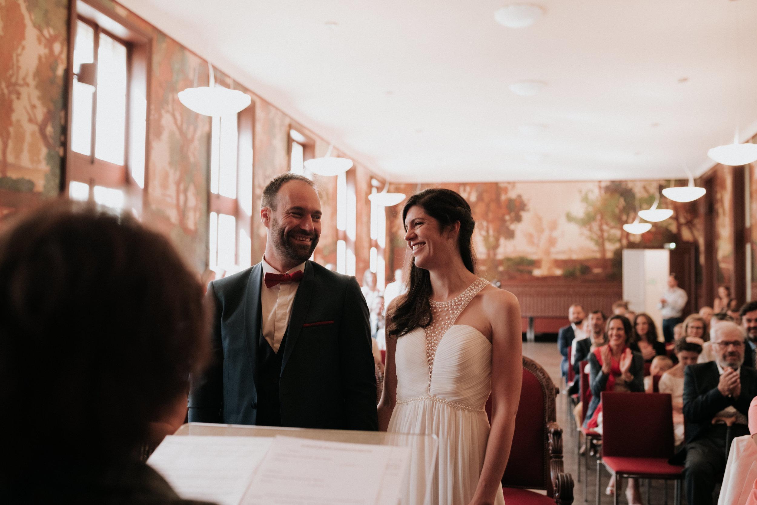 Léa-Fery-photographe-professionnel-lyon-rhone-alpes-portrait-creation-mariage-evenement-evenementiel-famille-7631.jpg