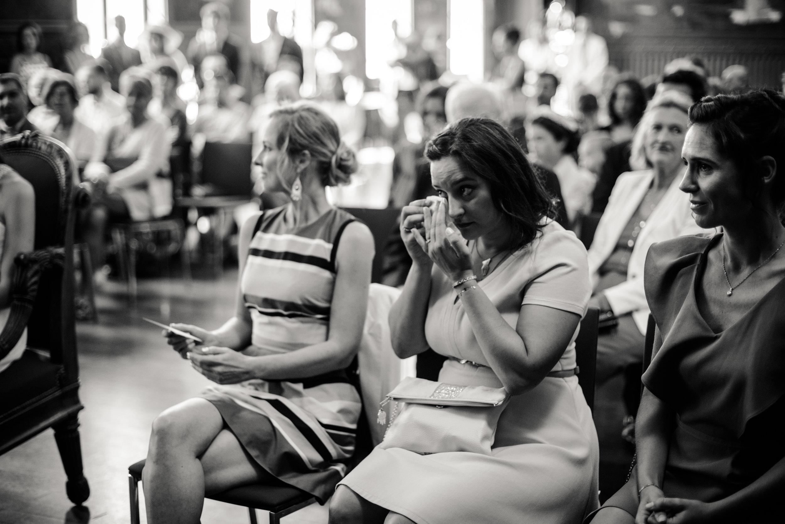 Léa-Fery-photographe-professionnel-lyon-rhone-alpes-portrait-creation-mariage-evenement-evenementiel-famille-8027.jpg