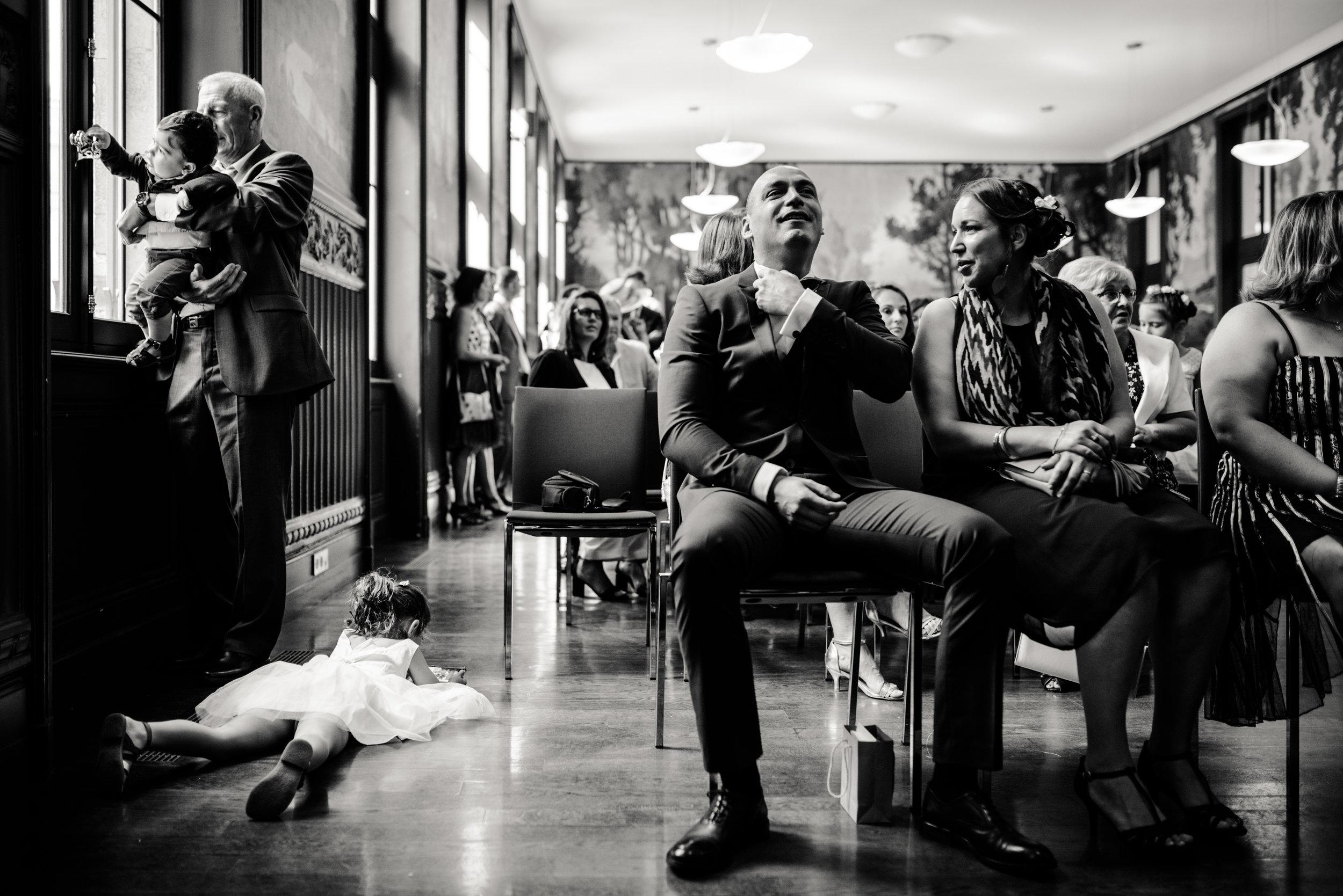 Léa-Fery-photographe-professionnel-lyon-rhone-alpes-portrait-creation-mariage-evenement-evenementiel-famille-7593.jpg
