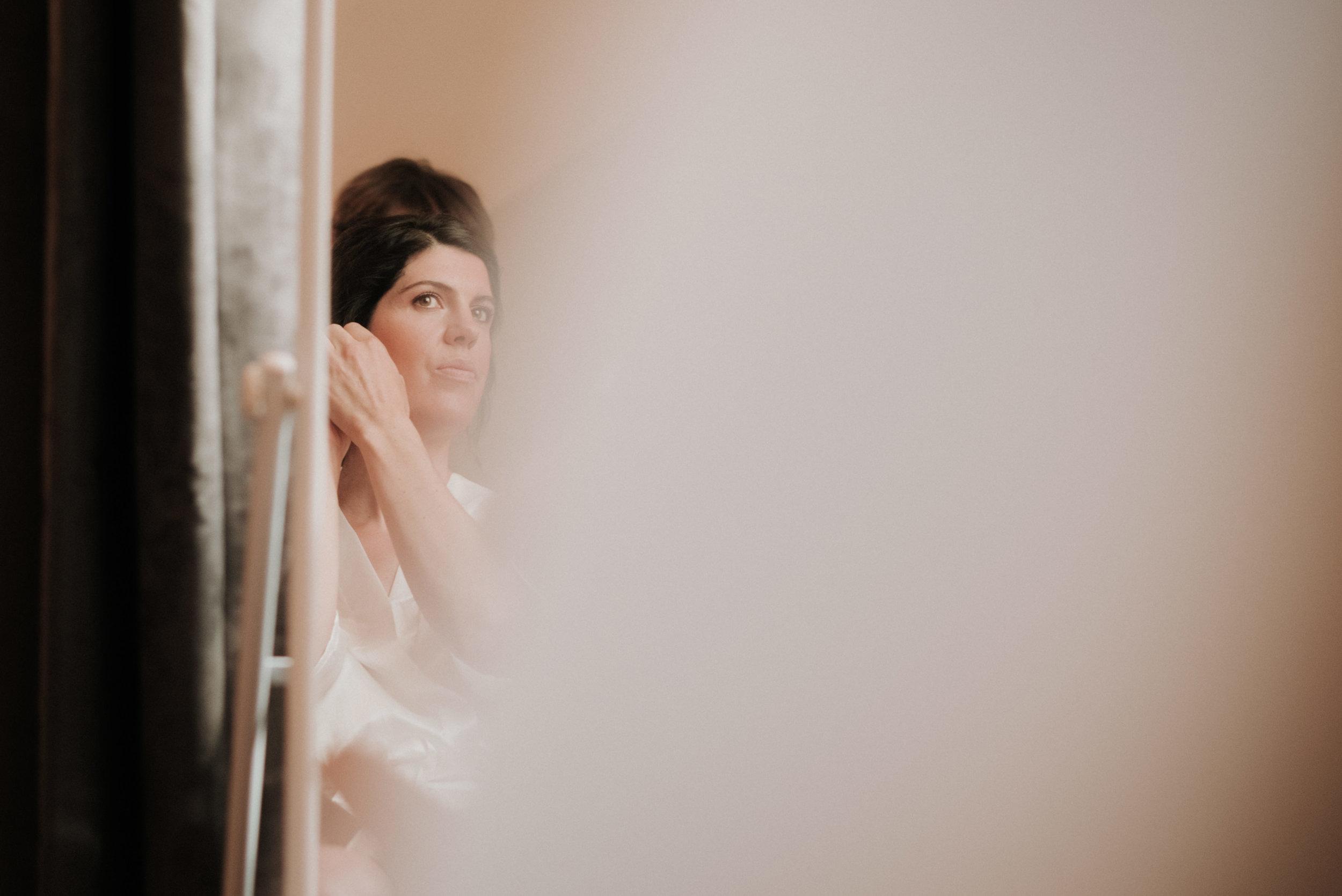 Léa-Fery-photographe-professionnel-lyon-rhone-alpes-portrait-creation-mariage-evenement-evenementiel-famille-8381.jpg
