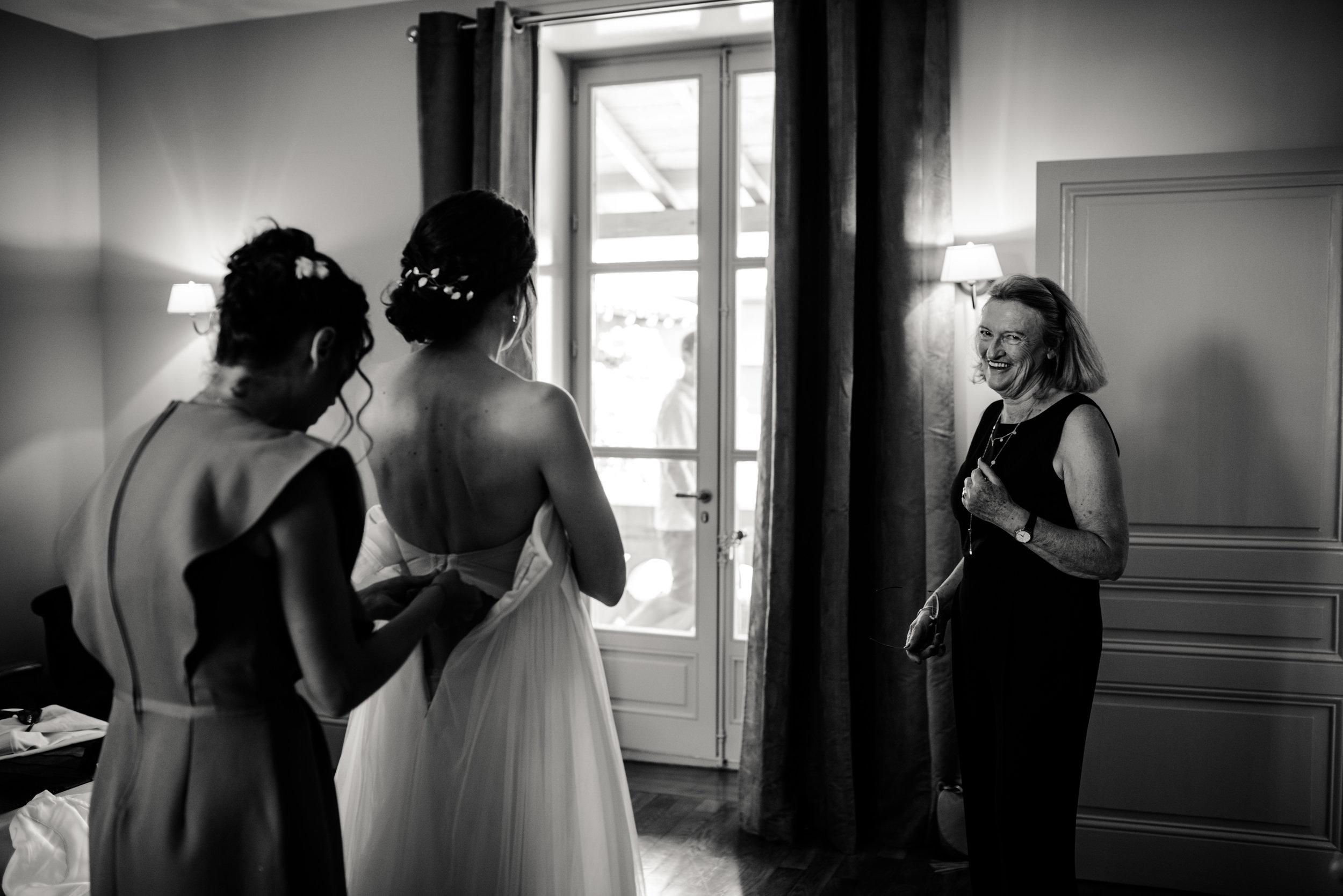 Léa-Fery-photographe-professionnel-lyon-rhone-alpes-portrait-creation-mariage-evenement-evenementiel-famille-7784.jpg