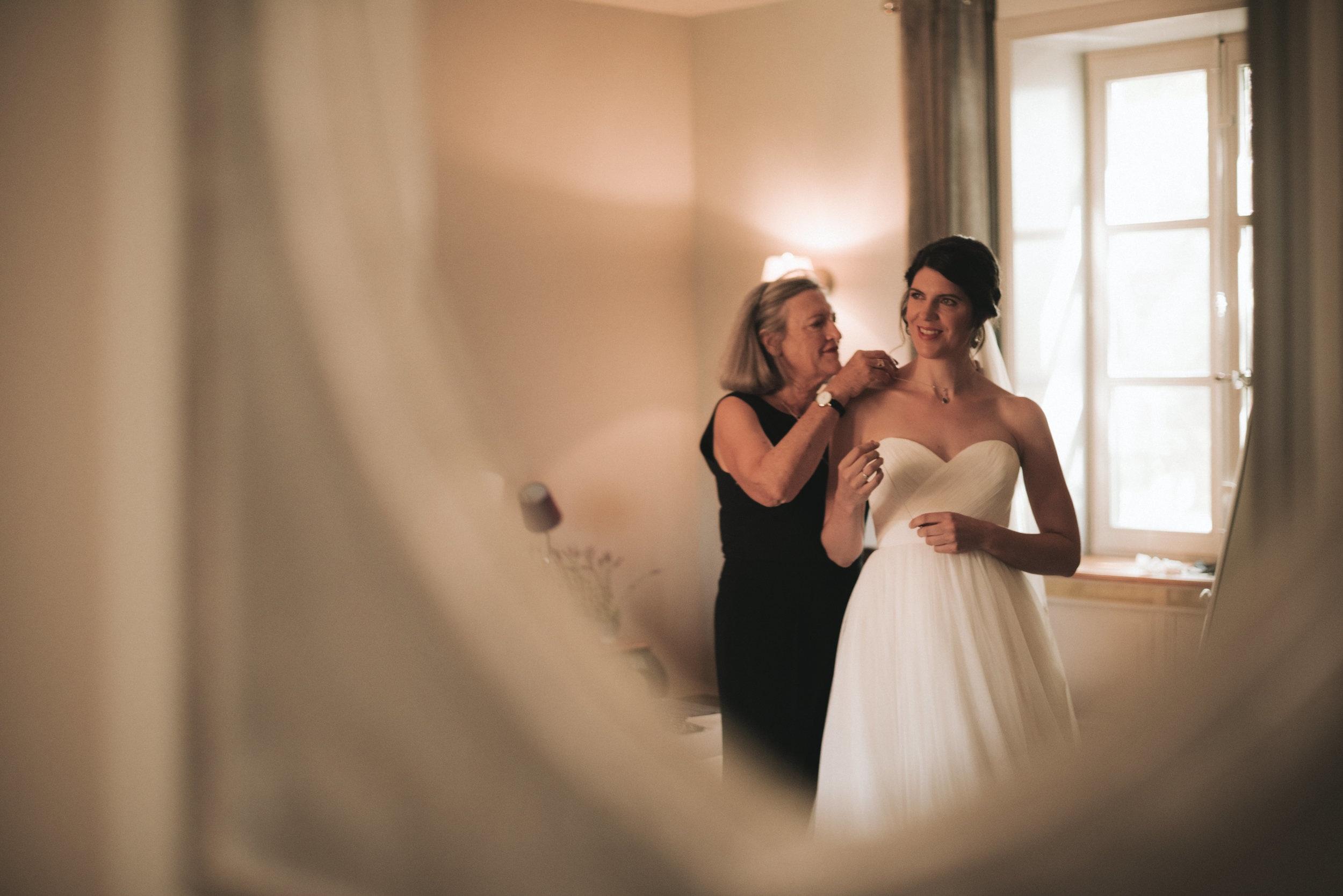 Léa-Fery-photographe-professionnel-lyon-rhone-alpes-portrait-creation-mariage-evenement-evenementiel-famille-8416.jpg