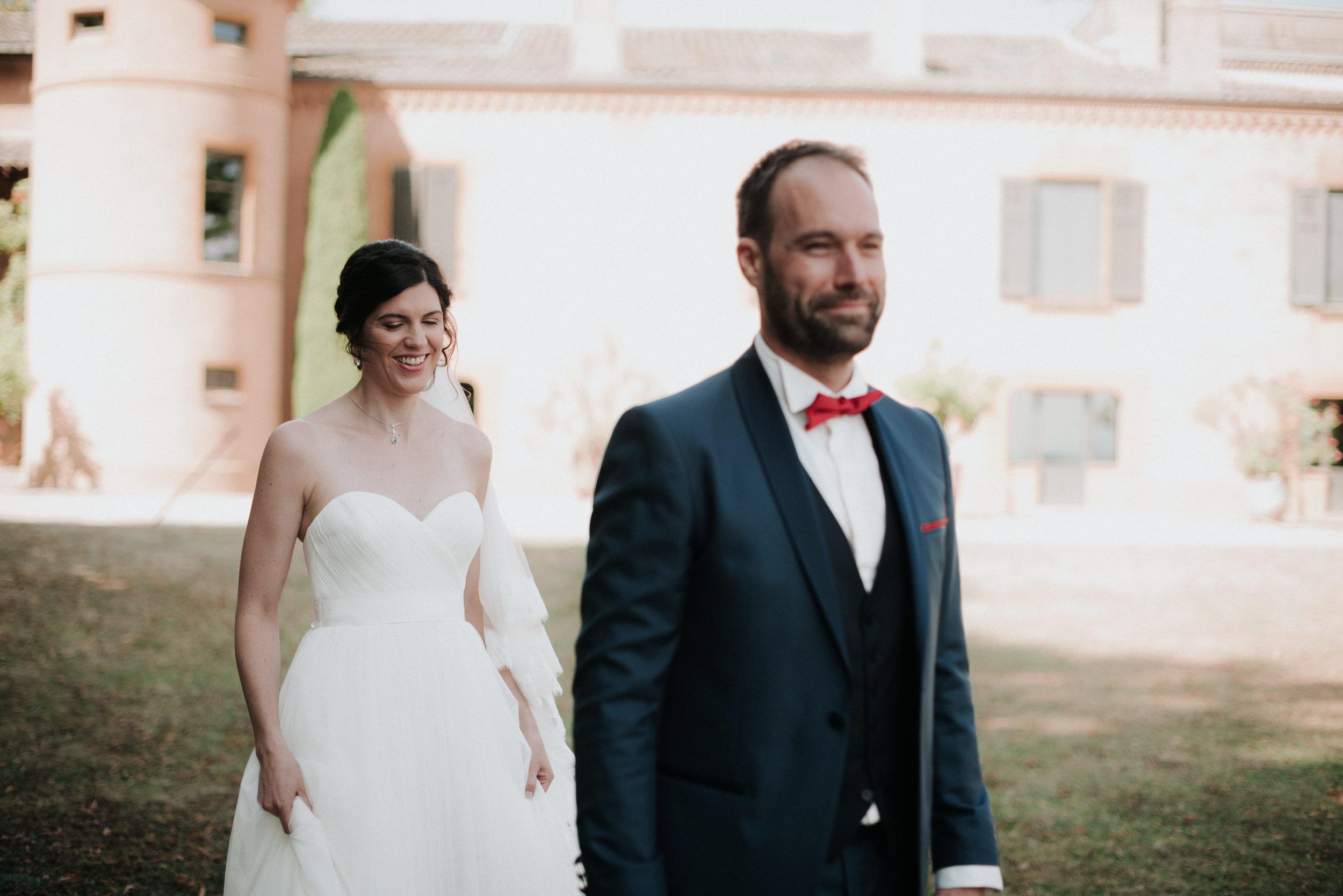 Léa-Fery-photographe-professionnel-lyon-rhone-alpes-portrait-creation-mariage-evenement-evenementiel-famille-8441.jpg