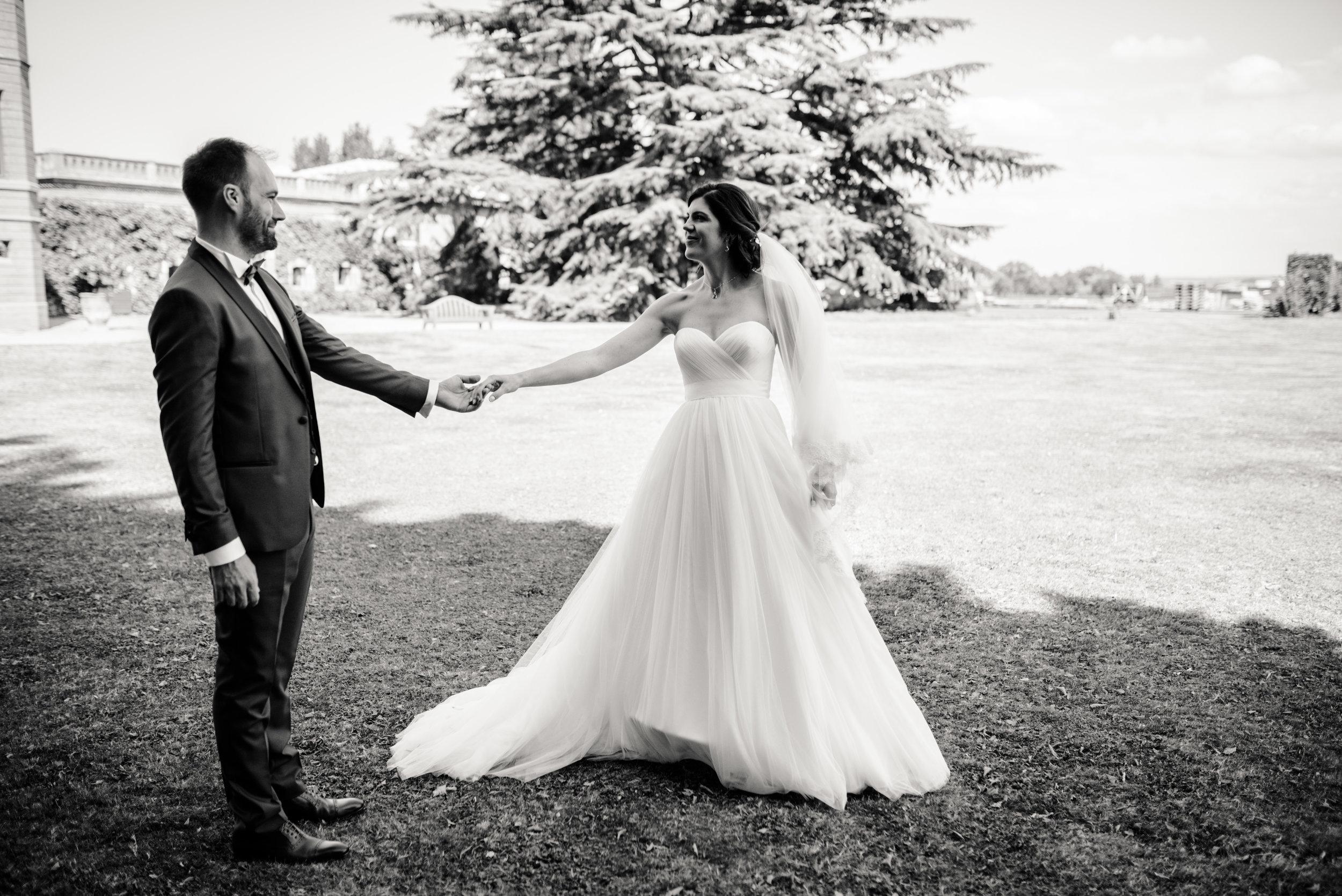 Léa-Fery-photographe-professionnel-lyon-rhone-alpes-portrait-creation-mariage-evenement-evenementiel-famille-7809.jpg