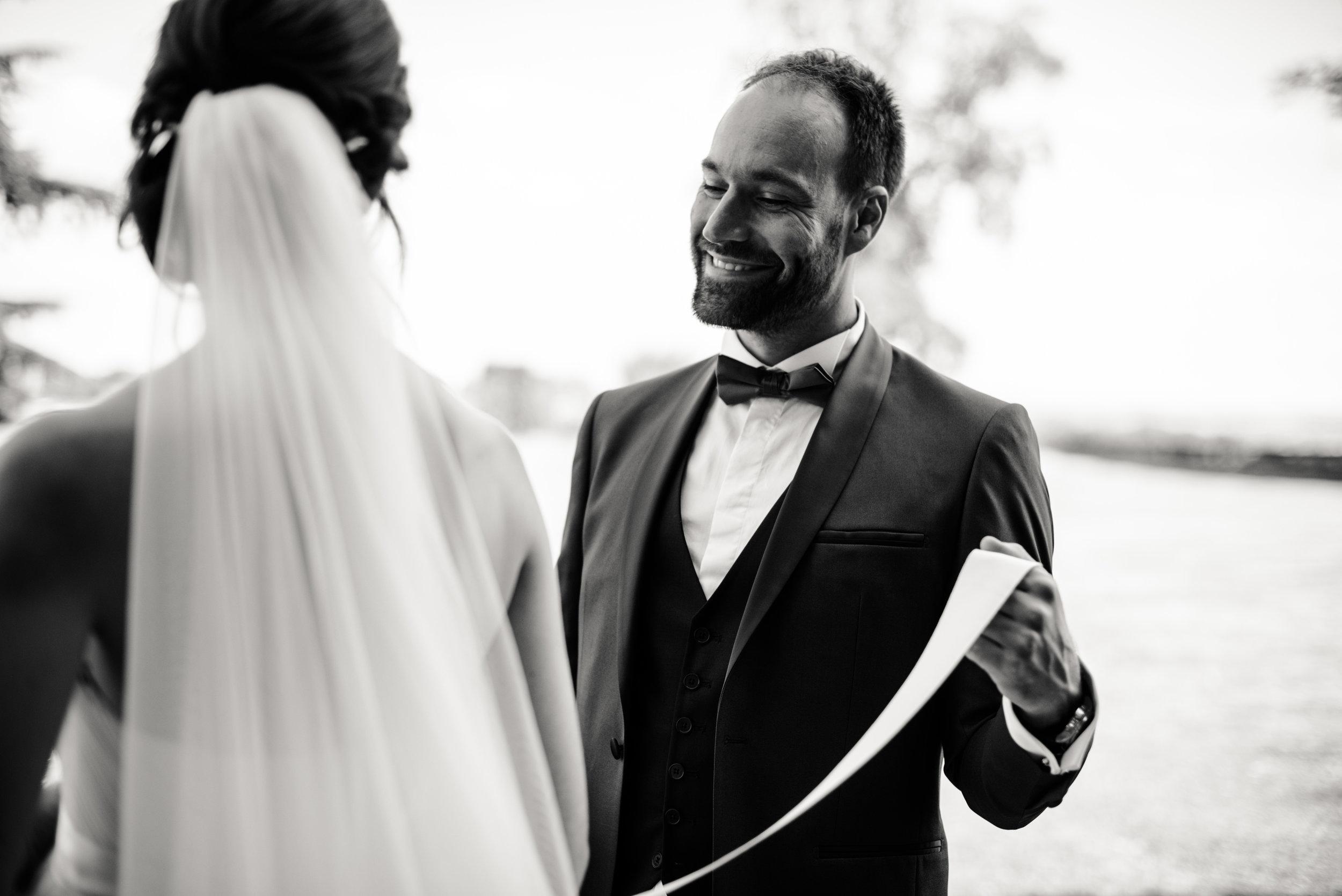 Léa-Fery-photographe-professionnel-lyon-rhone-alpes-portrait-creation-mariage-evenement-evenementiel-famille-8472.jpg