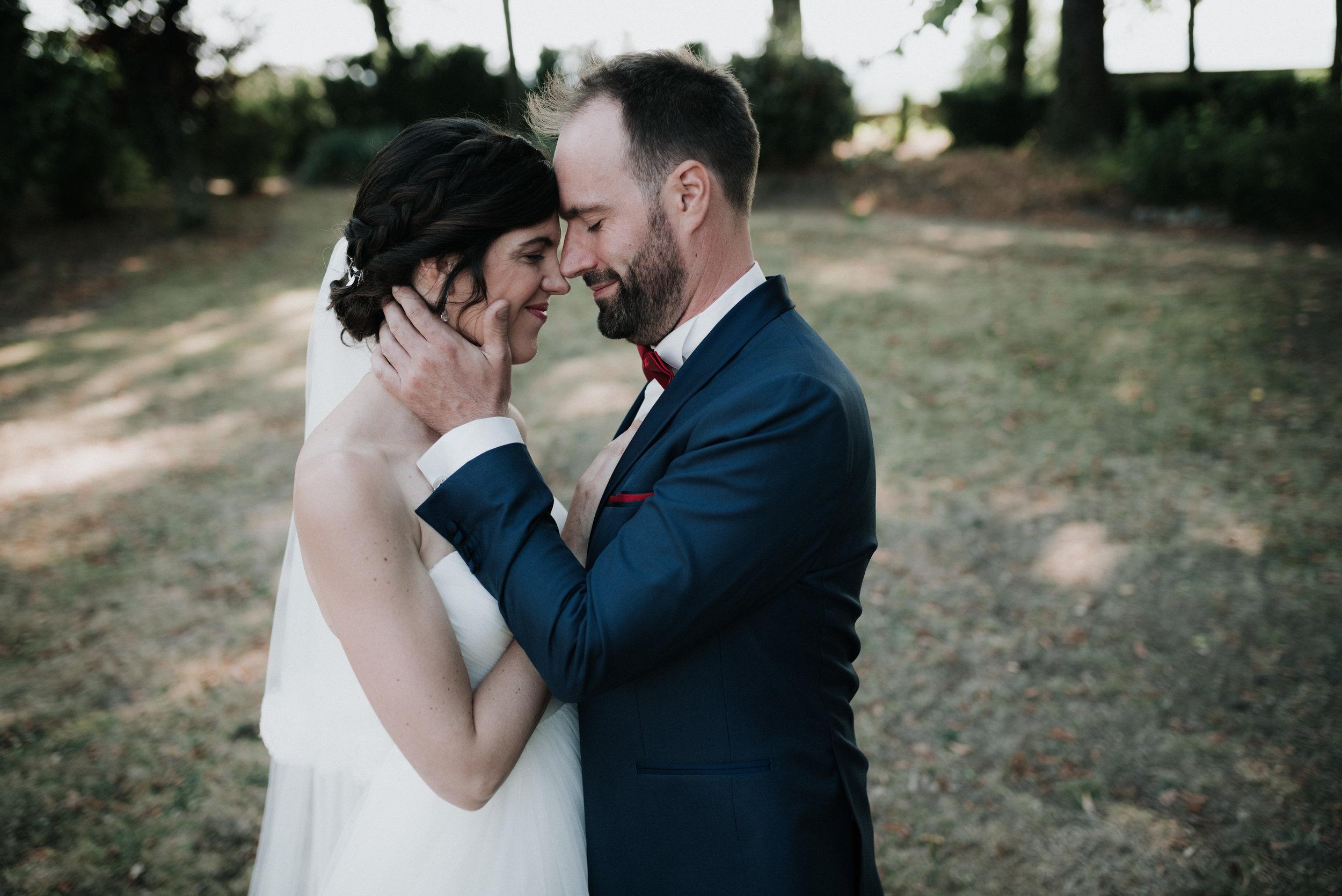 Léa-Fery-photographe-professionnel-lyon-rhone-alpes-portrait-creation-mariage-evenement-evenementiel-famille-7847.jpg