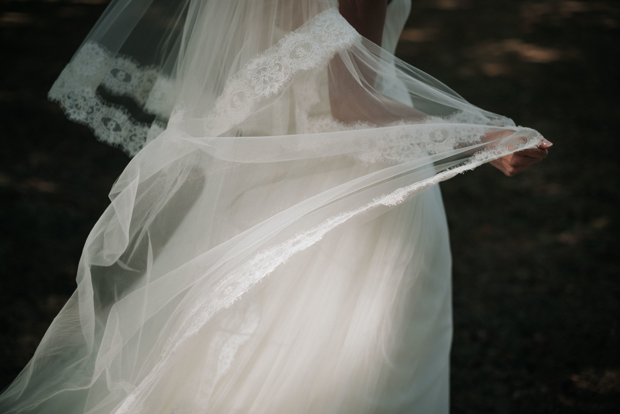 Léa-Fery-photographe-professionnel-lyon-rhone-alpes-portrait-creation-mariage-evenement-evenementiel-famille-8508.jpg