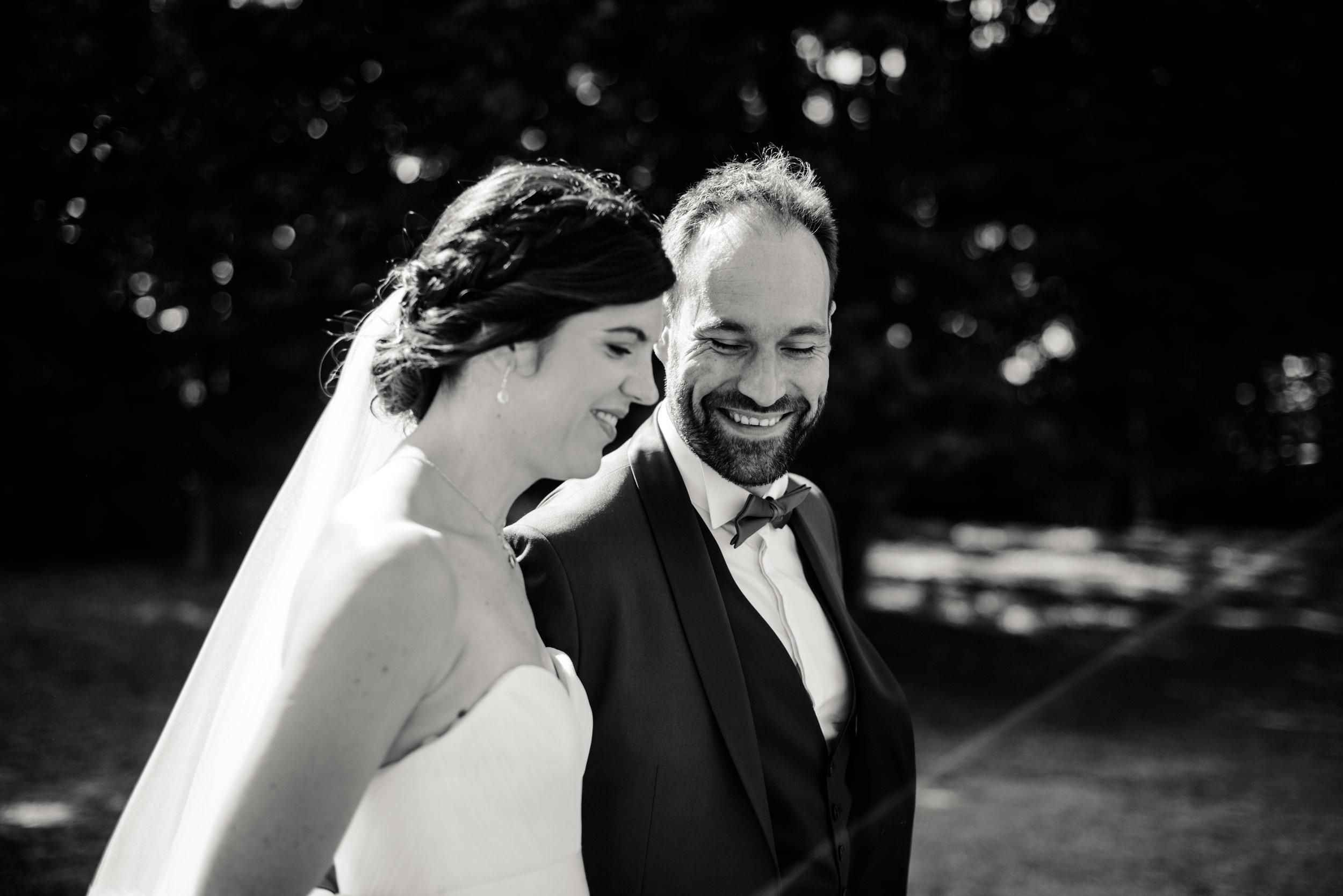 Léa-Fery-photographe-professionnel-lyon-rhone-alpes-portrait-creation-mariage-evenement-evenementiel-famille-8521.jpg