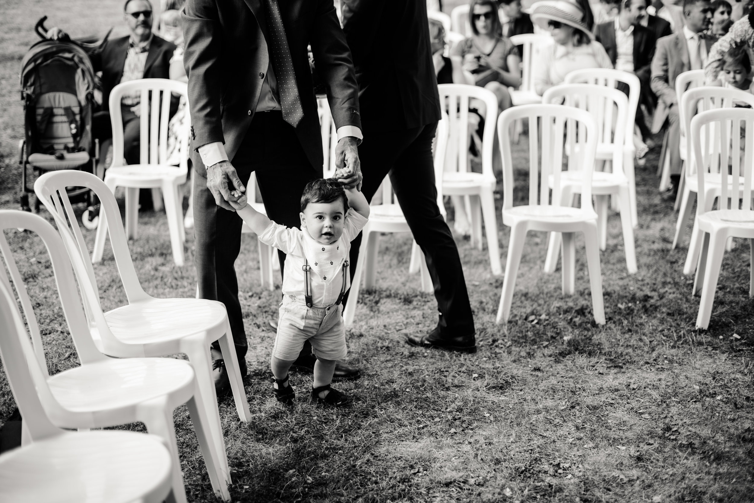 Léa-Fery-photographe-professionnel-lyon-rhone-alpes-portrait-creation-mariage-evenement-evenementiel-famille-8578.jpg