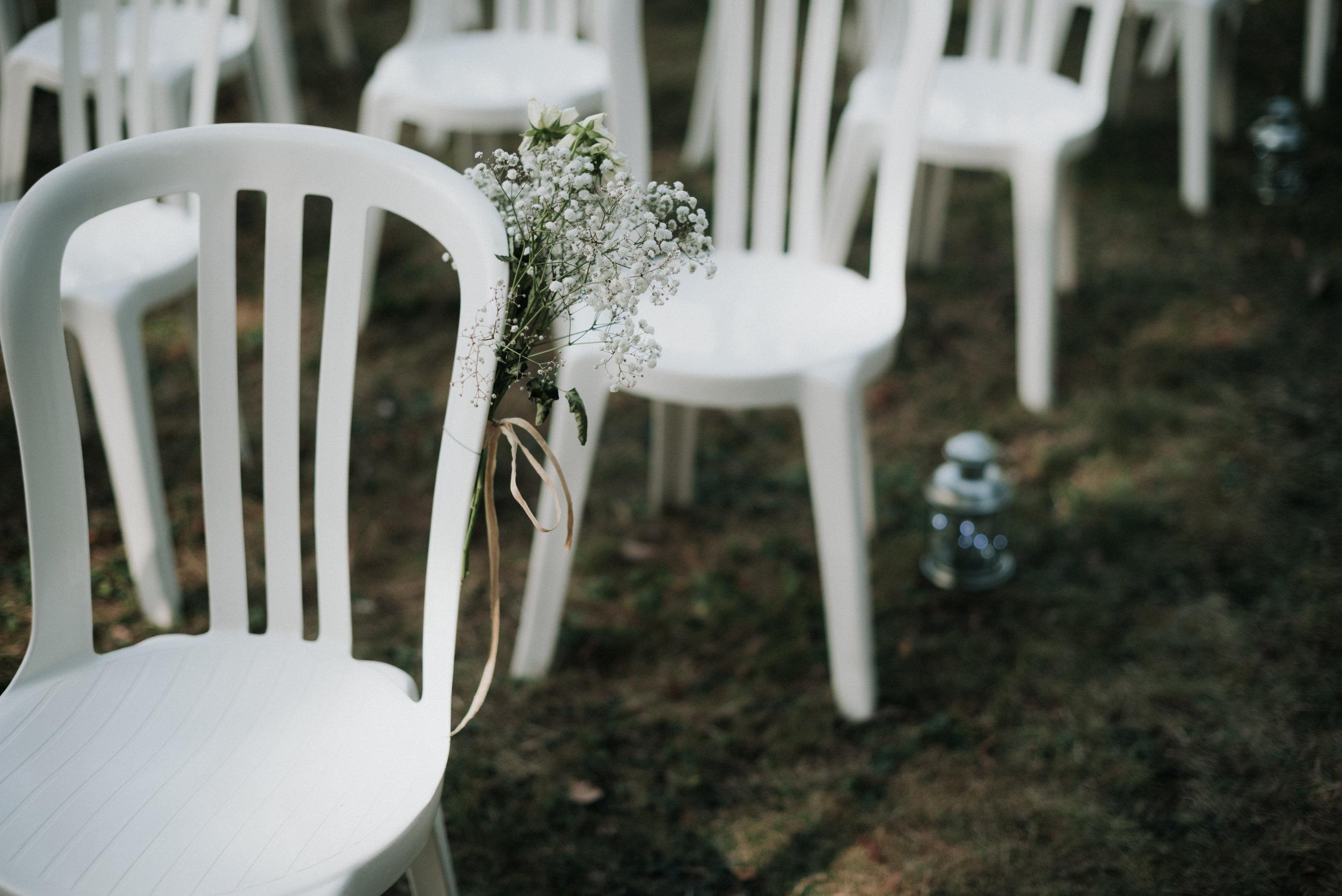 Léa-Fery-photographe-professionnel-lyon-rhone-alpes-portrait-creation-mariage-evenement-evenementiel-famille-8527.jpg