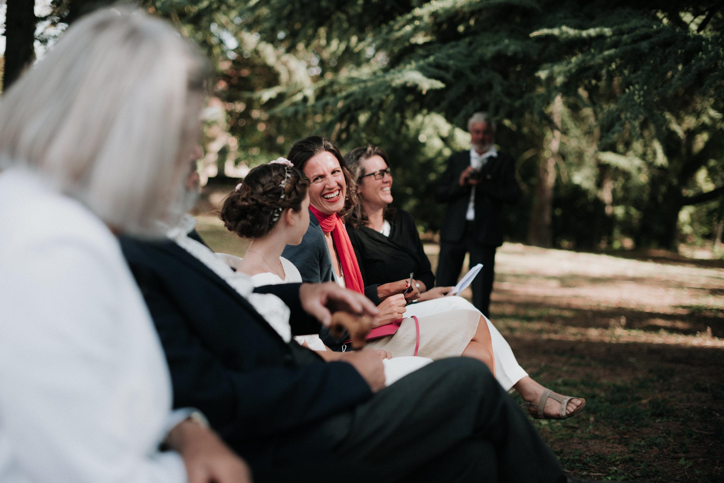 Léa-Fery-photographe-professionnel-lyon-rhone-alpes-portrait-creation-mariage-evenement-evenementiel-famille-8795.jpg