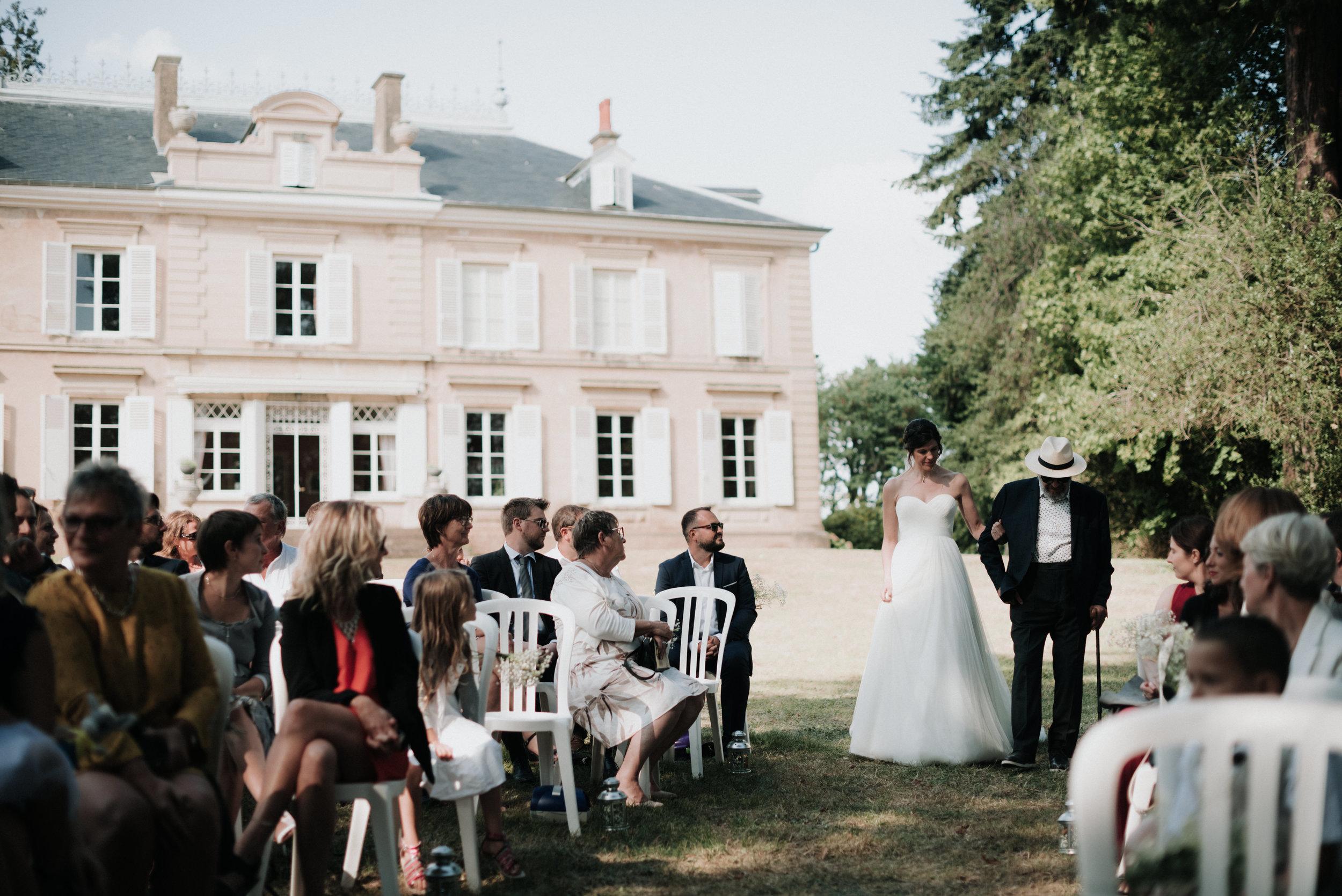 Léa-Fery-photographe-professionnel-lyon-rhone-alpes-portrait-creation-mariage-evenement-evenementiel-famille-8678.jpg