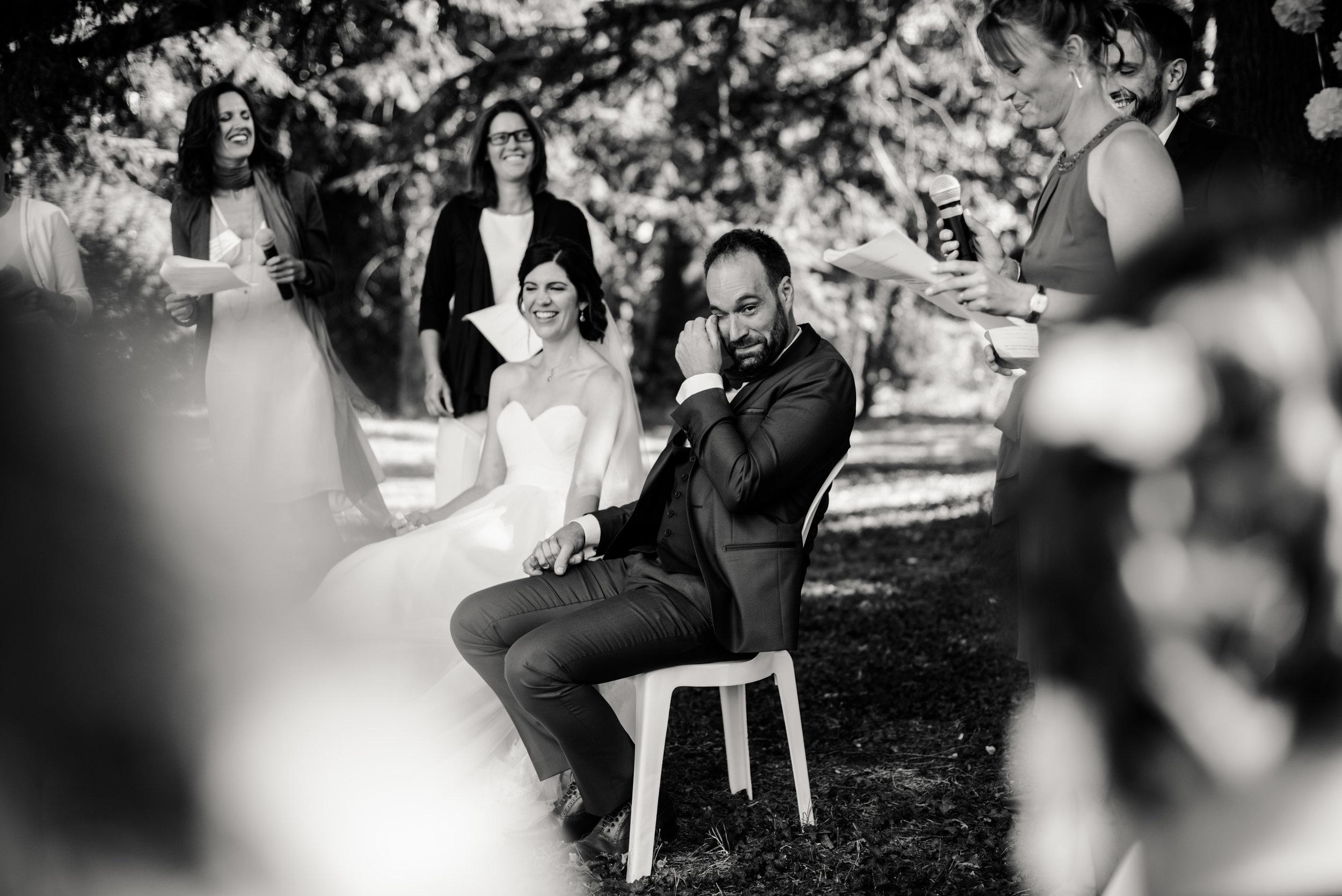 Léa-Fery-photographe-professionnel-lyon-rhone-alpes-portrait-creation-mariage-evenement-evenementiel-famille-8722.jpg