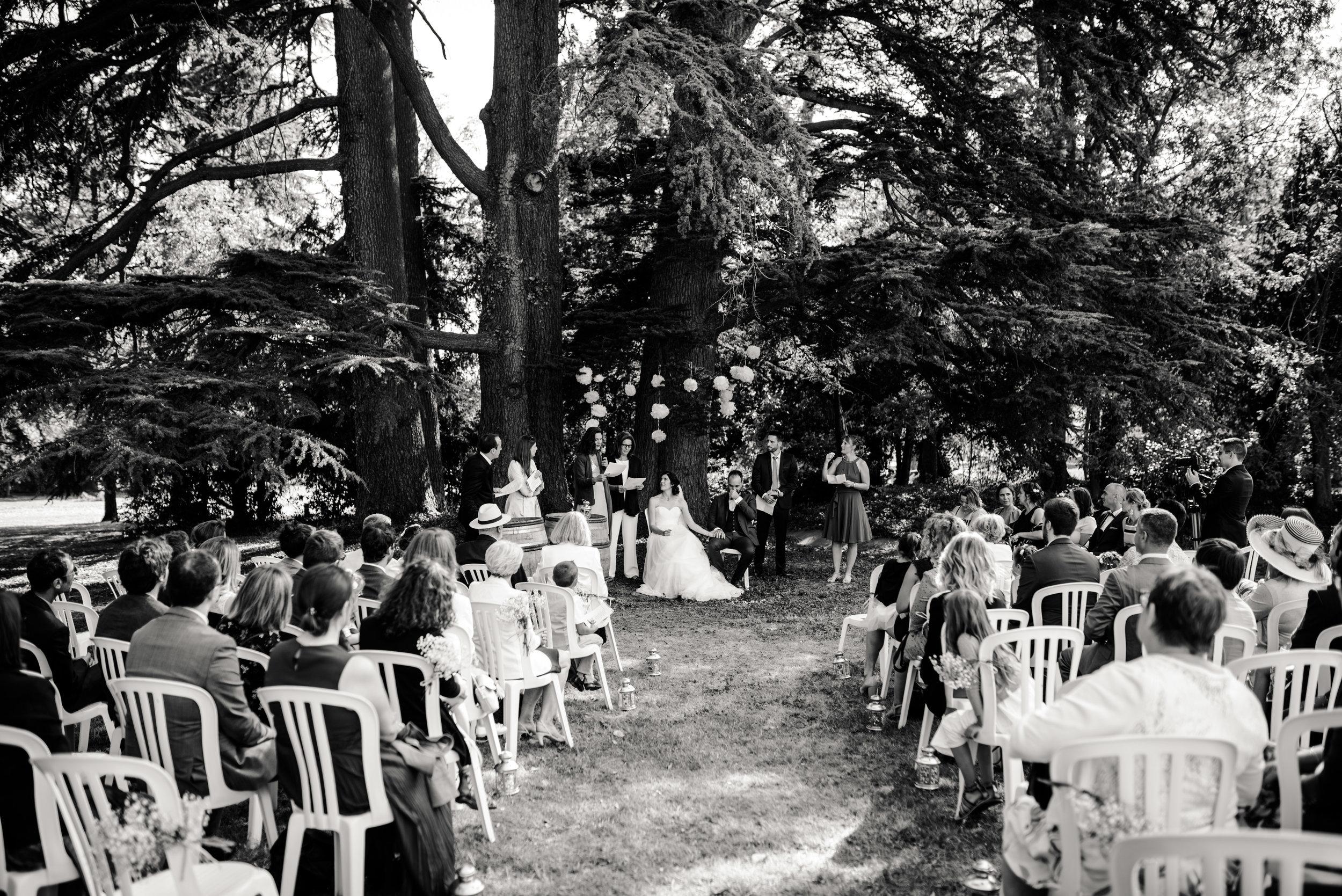 Léa-Fery-photographe-professionnel-lyon-rhone-alpes-portrait-creation-mariage-evenement-evenementiel-famille--13.jpg