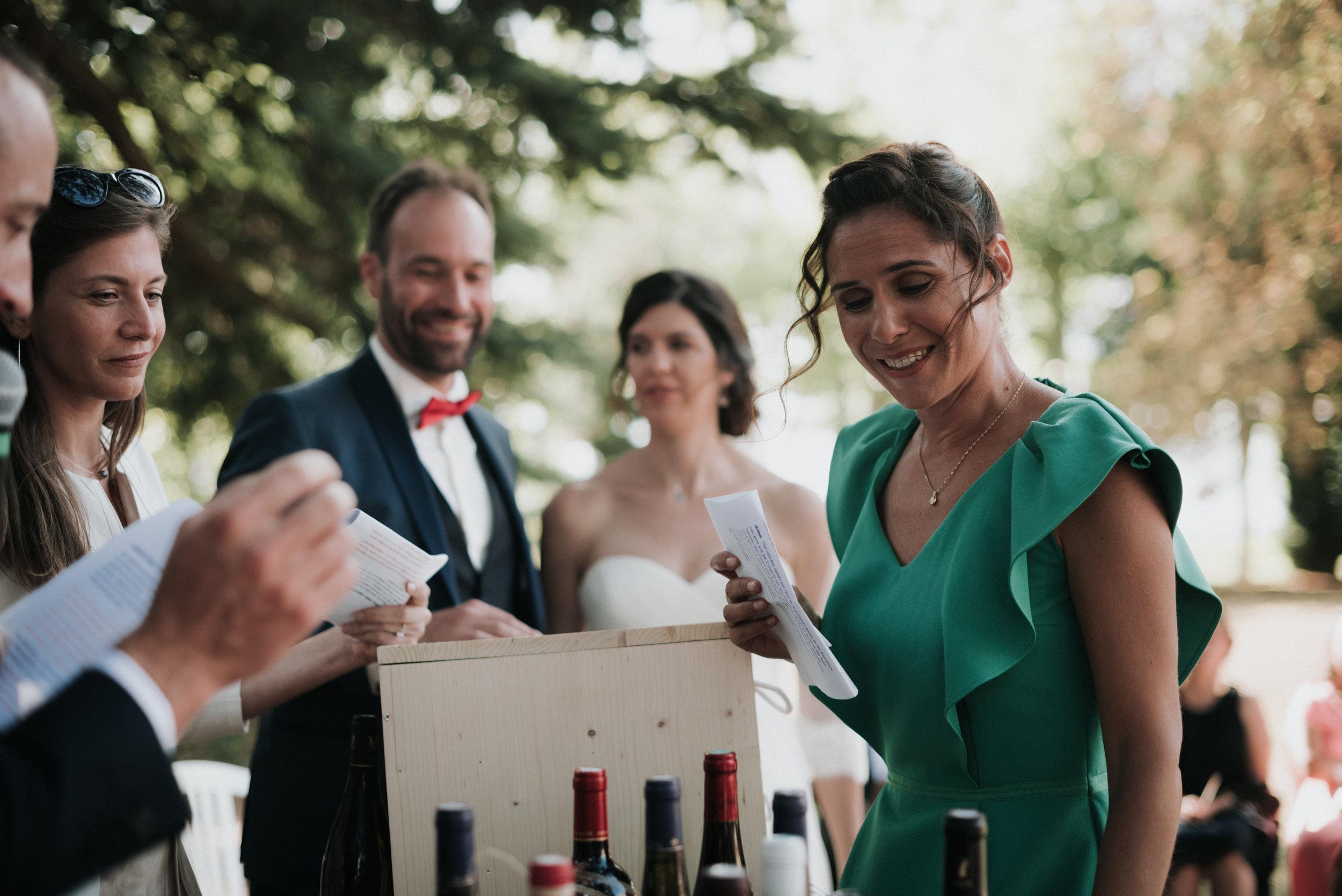 Léa-Fery-photographe-professionnel-lyon-rhone-alpes-portrait-creation-mariage-evenement-evenementiel-famille-8985.jpg