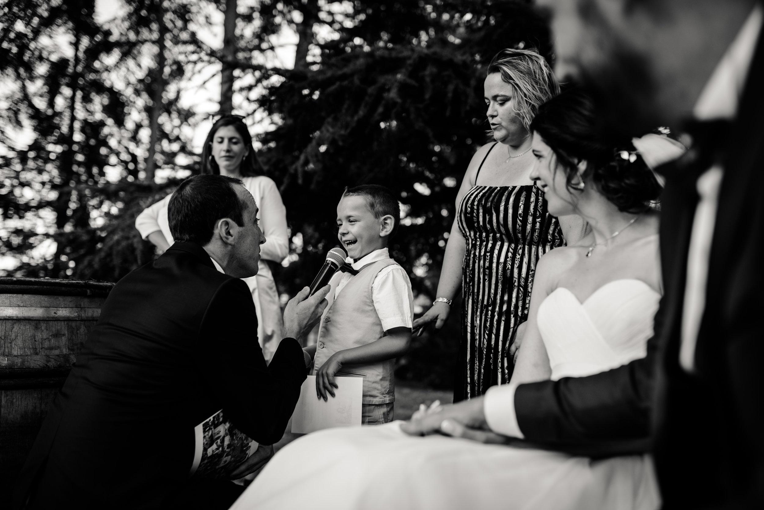 Léa-Fery-photographe-professionnel-lyon-rhone-alpes-portrait-creation-mariage-evenement-evenementiel-famille--23.jpg
