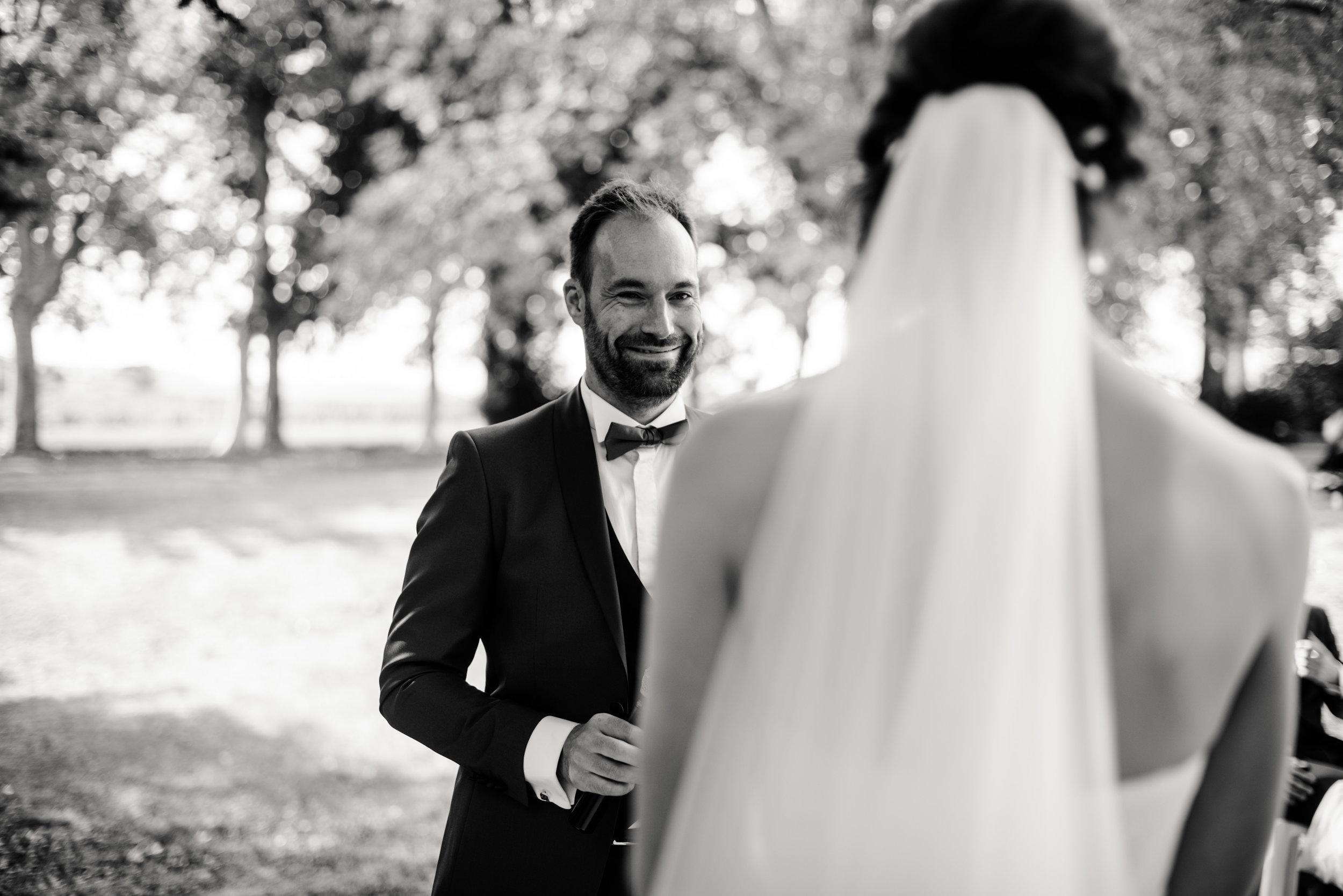 Léa-Fery-photographe-professionnel-lyon-rhone-alpes-portrait-creation-mariage-evenement-evenementiel-famille-9043.jpg