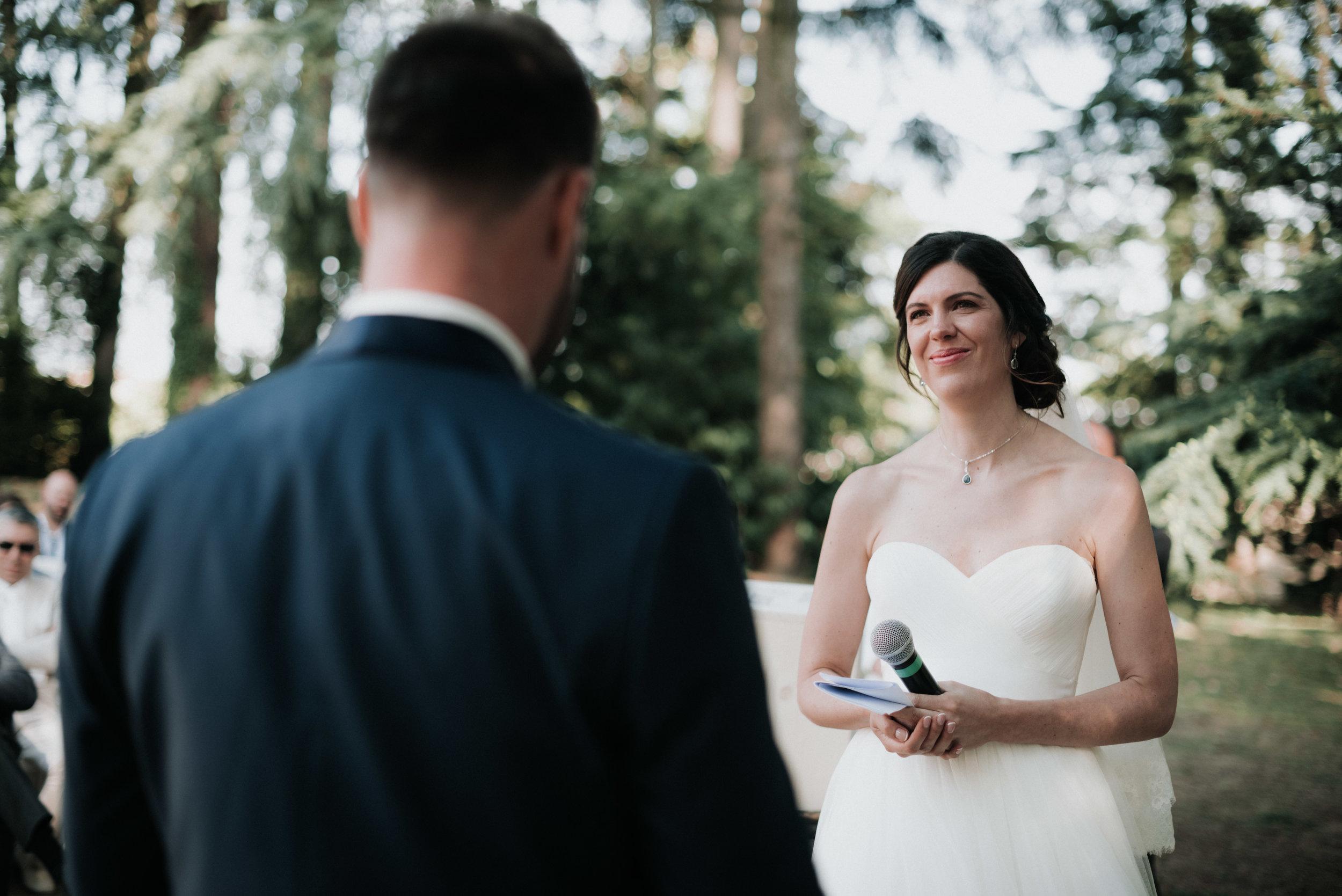 Léa-Fery-photographe-professionnel-lyon-rhone-alpes-portrait-creation-mariage-evenement-evenementiel-famille-9065.jpg
