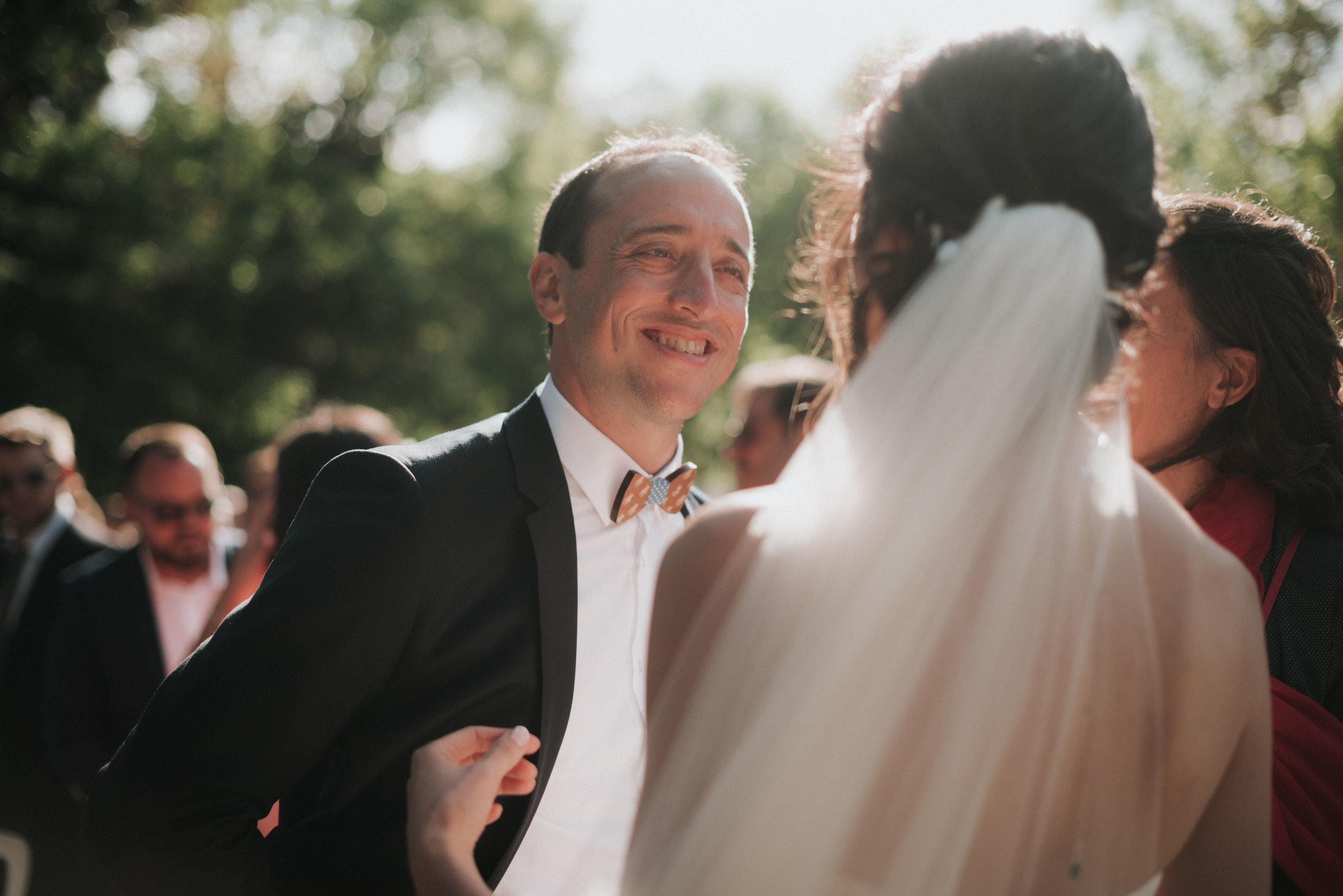 Léa-Fery-photographe-professionnel-lyon-rhone-alpes-portrait-creation-mariage-evenement-evenementiel-famille-9157.jpg