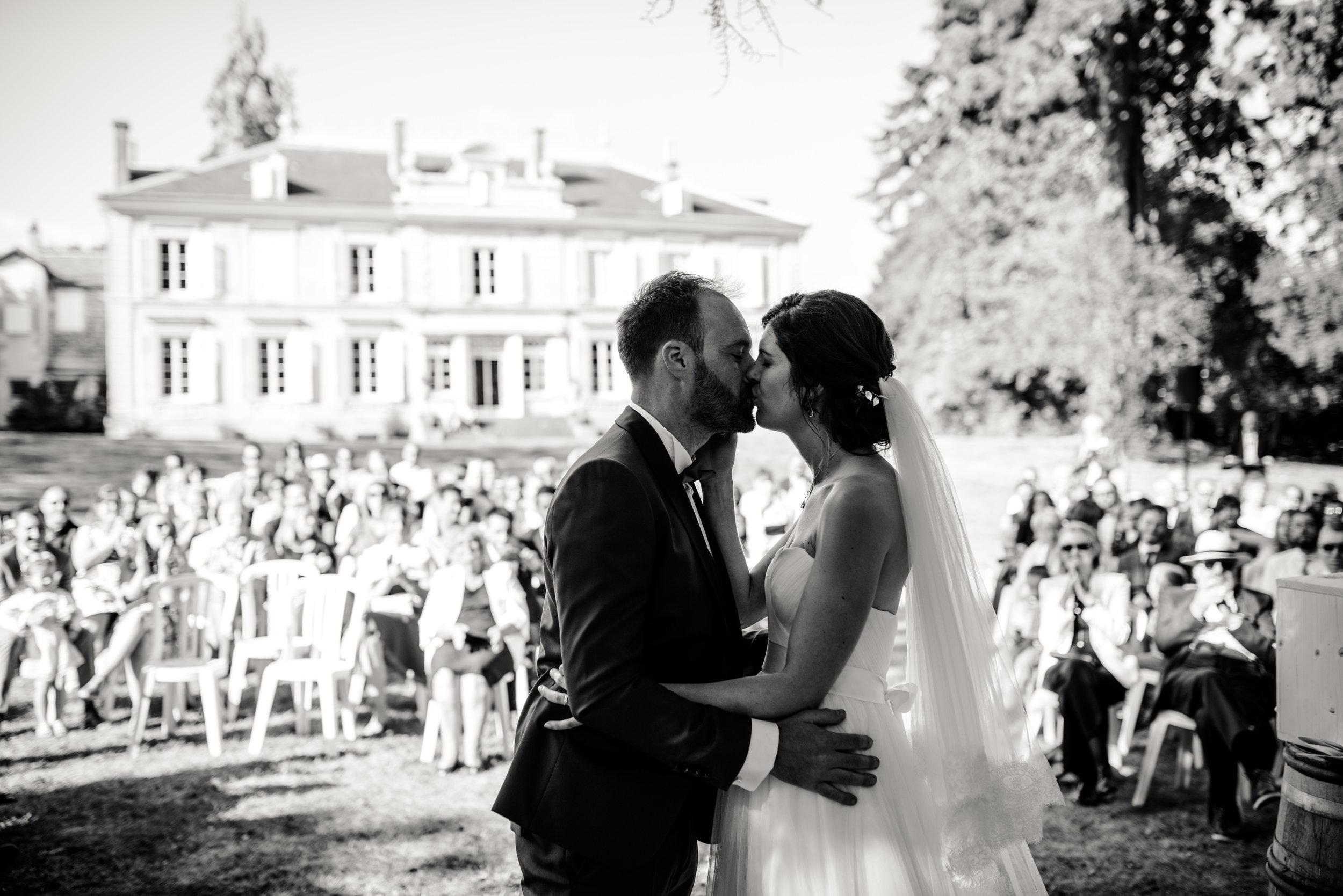 Léa-Fery-photographe-professionnel-lyon-rhone-alpes-portrait-creation-mariage-evenement-evenementiel-famille--35.jpg