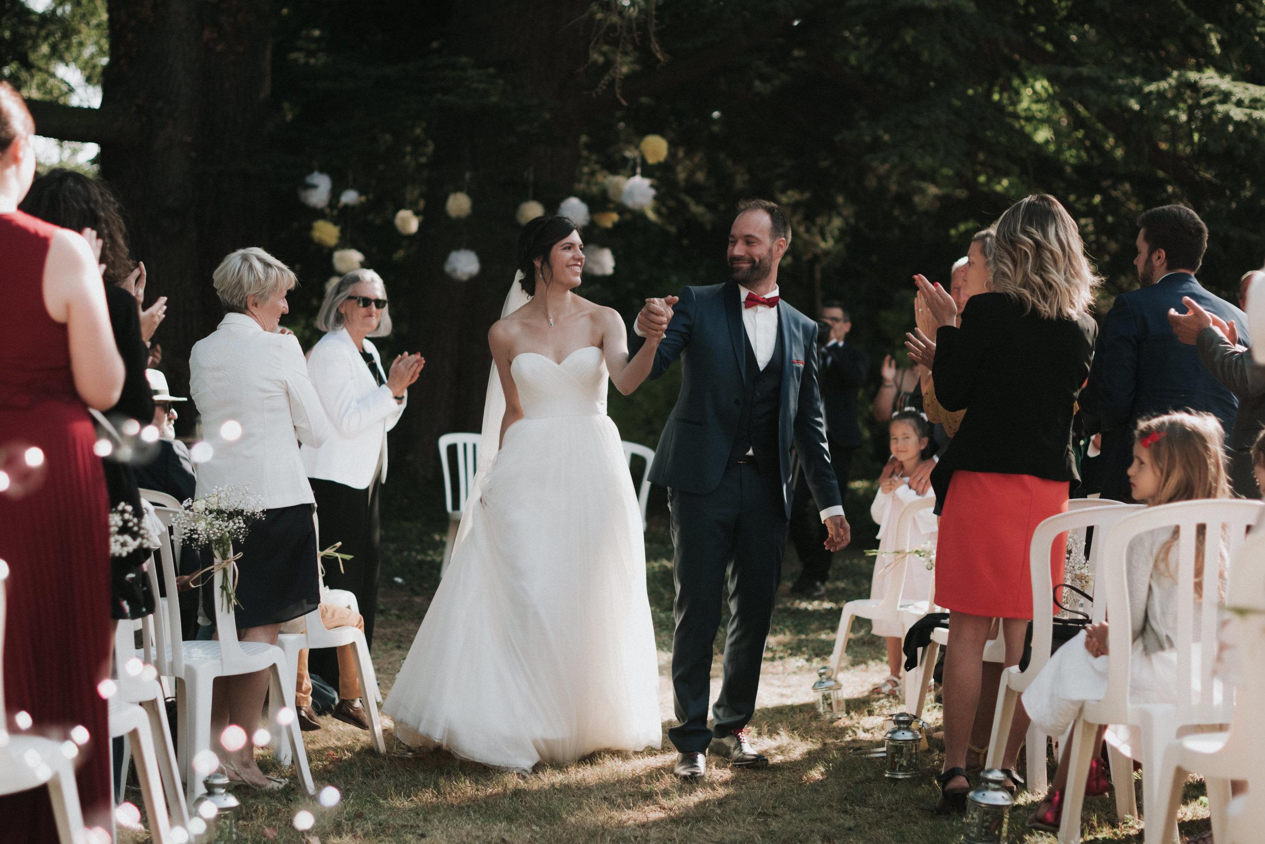 Léa-Fery-photographe-professionnel-lyon-rhone-alpes-portrait-creation-mariage-evenement-evenementiel-famille-9116.jpg