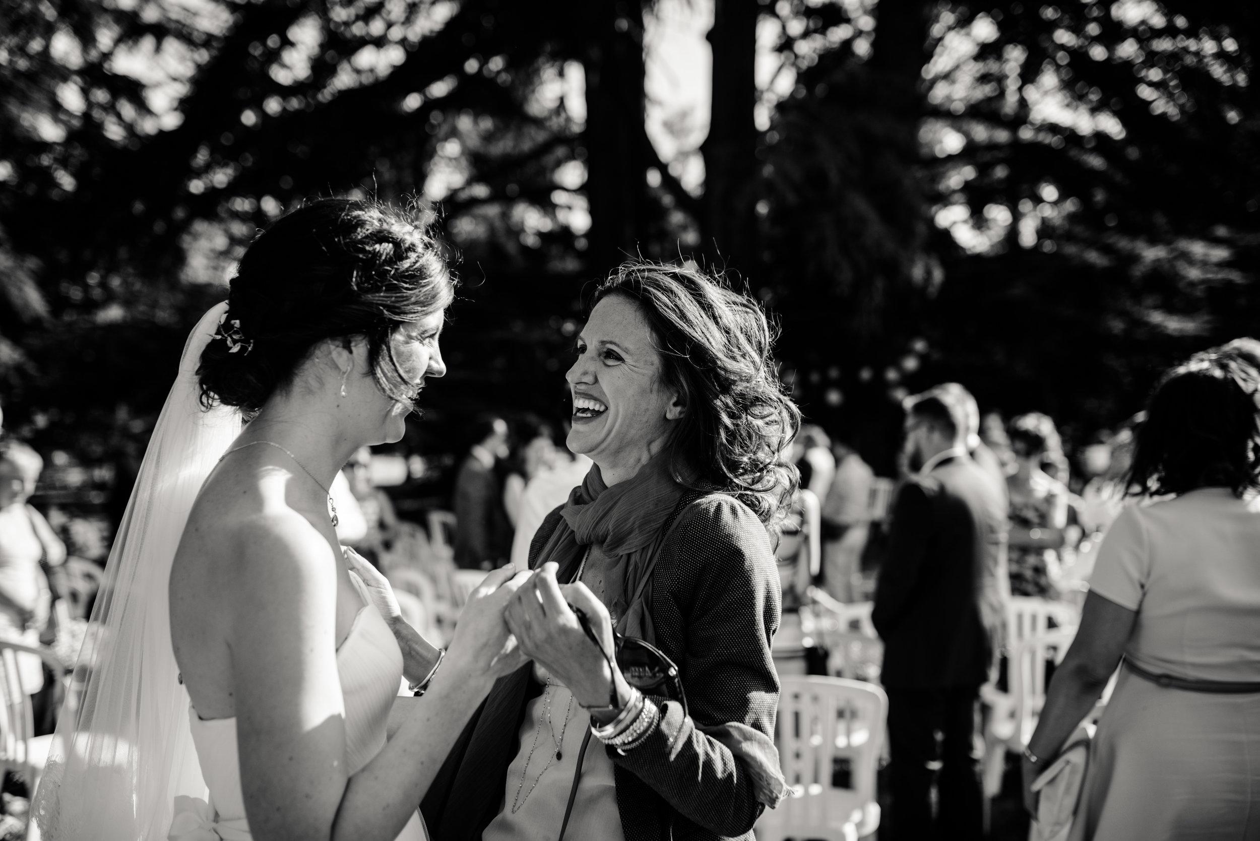 Léa-Fery-photographe-professionnel-lyon-rhone-alpes-portrait-creation-mariage-evenement-evenementiel-famille--39.jpg