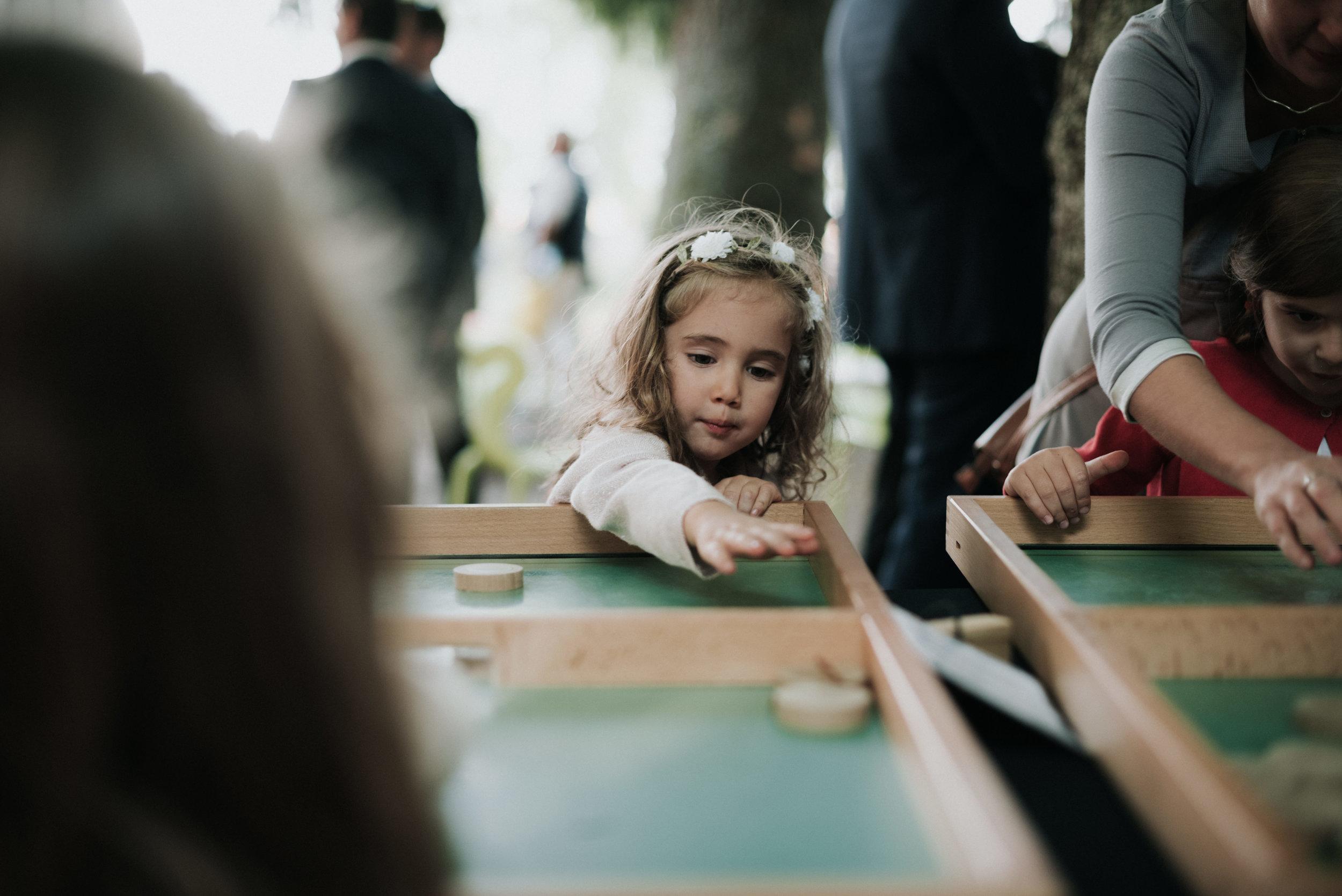 Léa-Fery-photographe-professionnel-lyon-rhone-alpes-portrait-creation-mariage-evenement-evenementiel-famille-9209.jpg