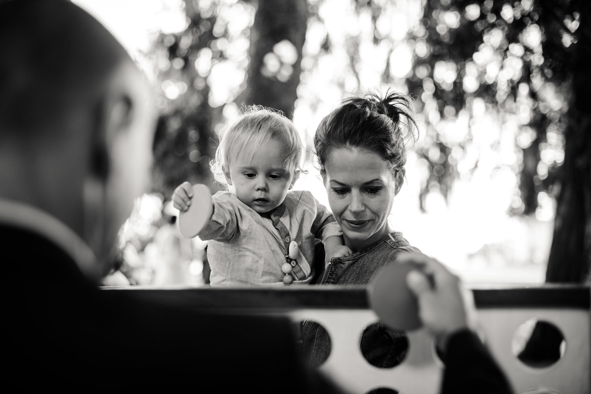 Léa-Fery-photographe-professionnel-lyon-rhone-alpes-portrait-creation-mariage-evenement-evenementiel-famille-9223.jpg